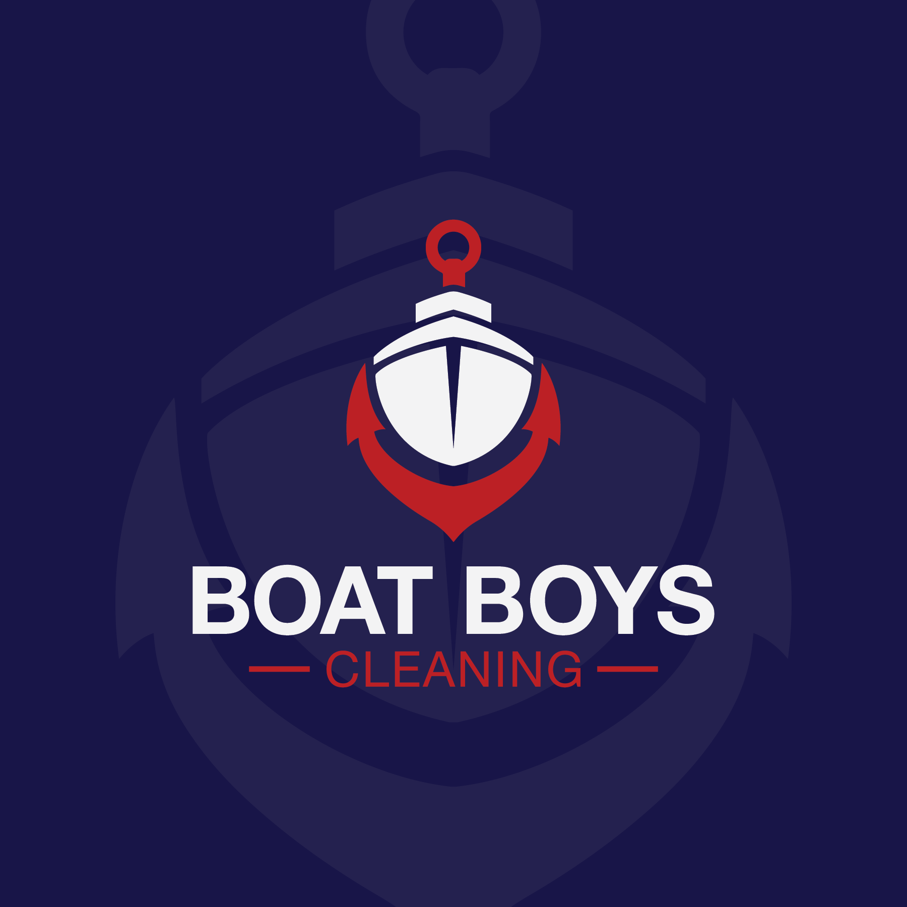 boat-01.png