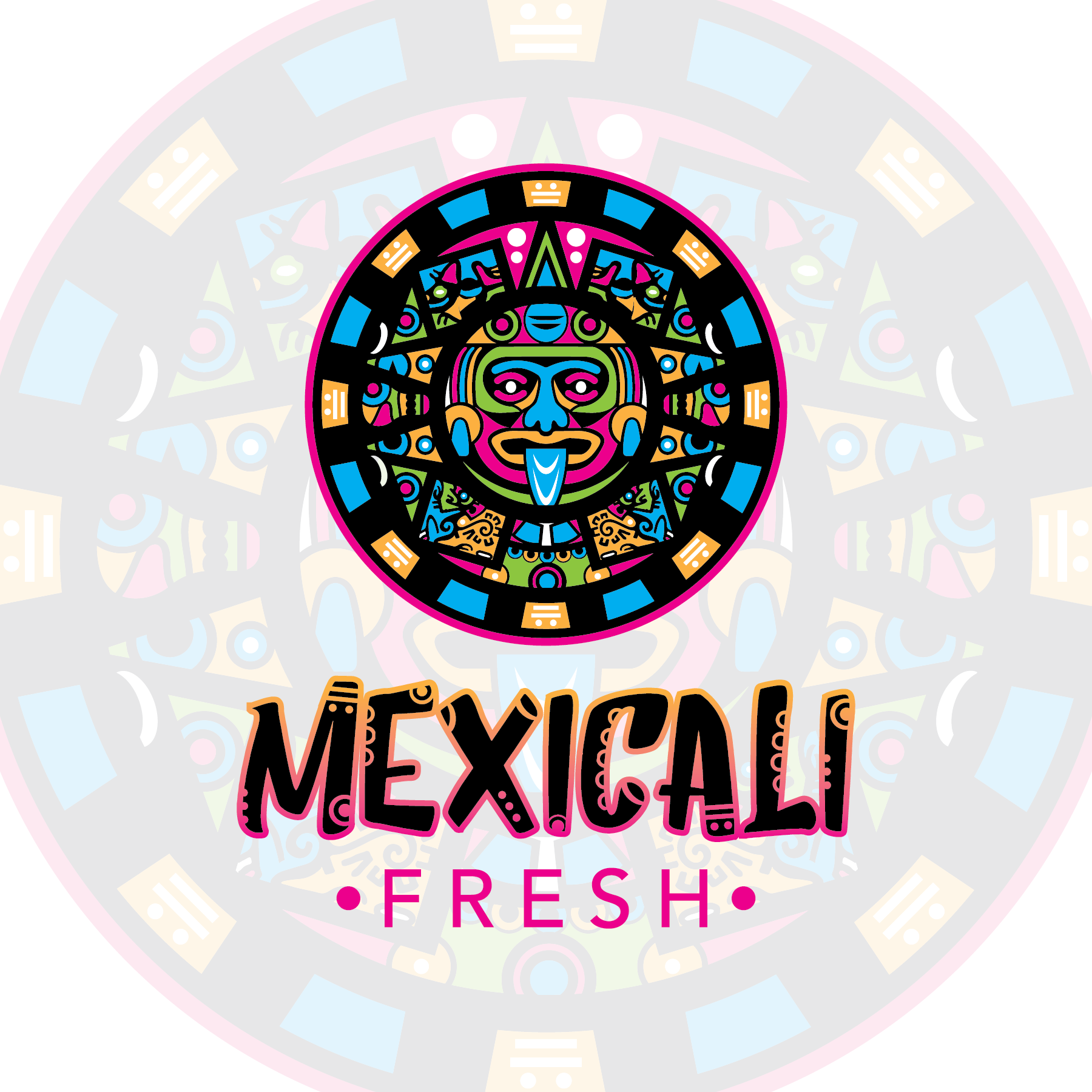 Mexi-01.png