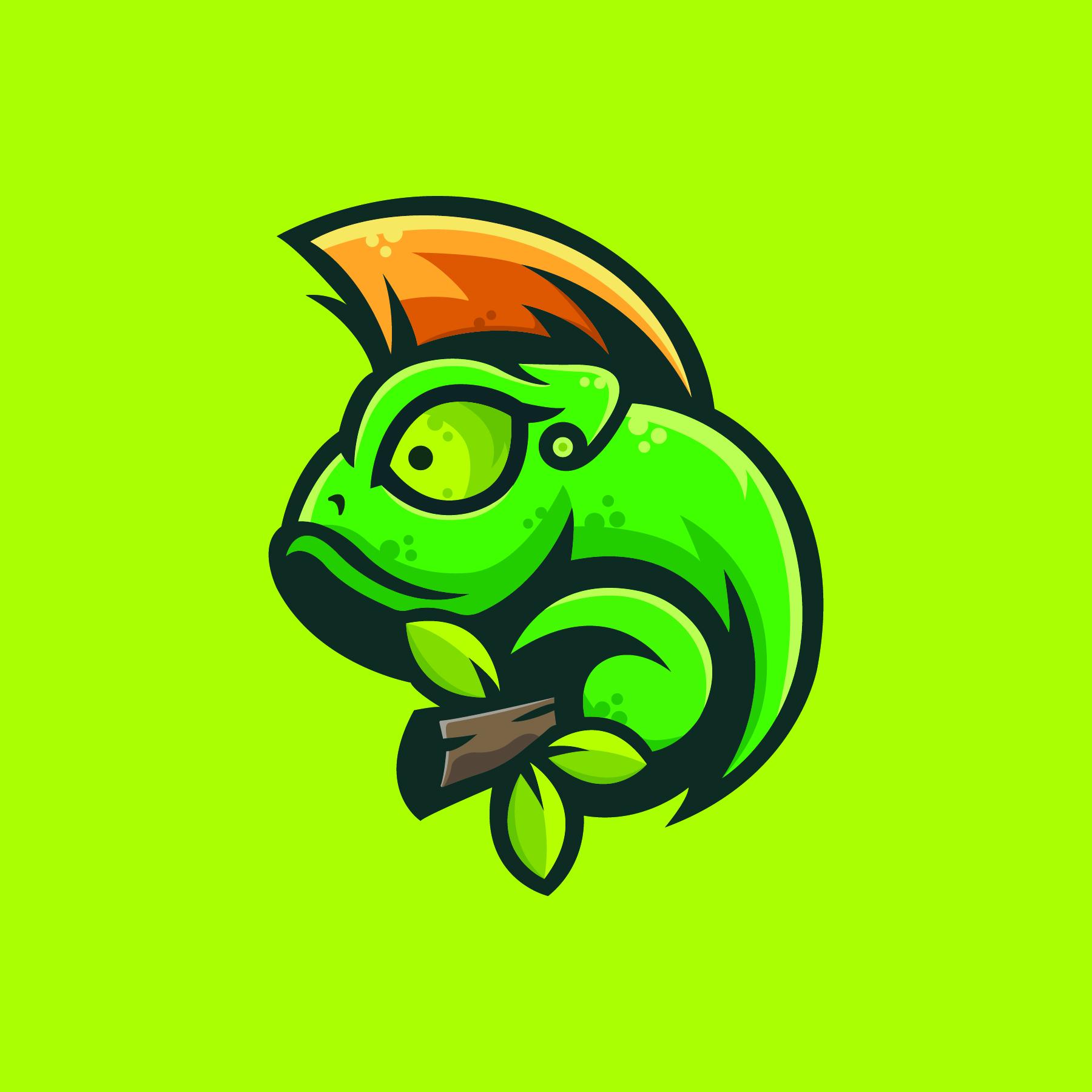 Lizard_Logo-01.jpg