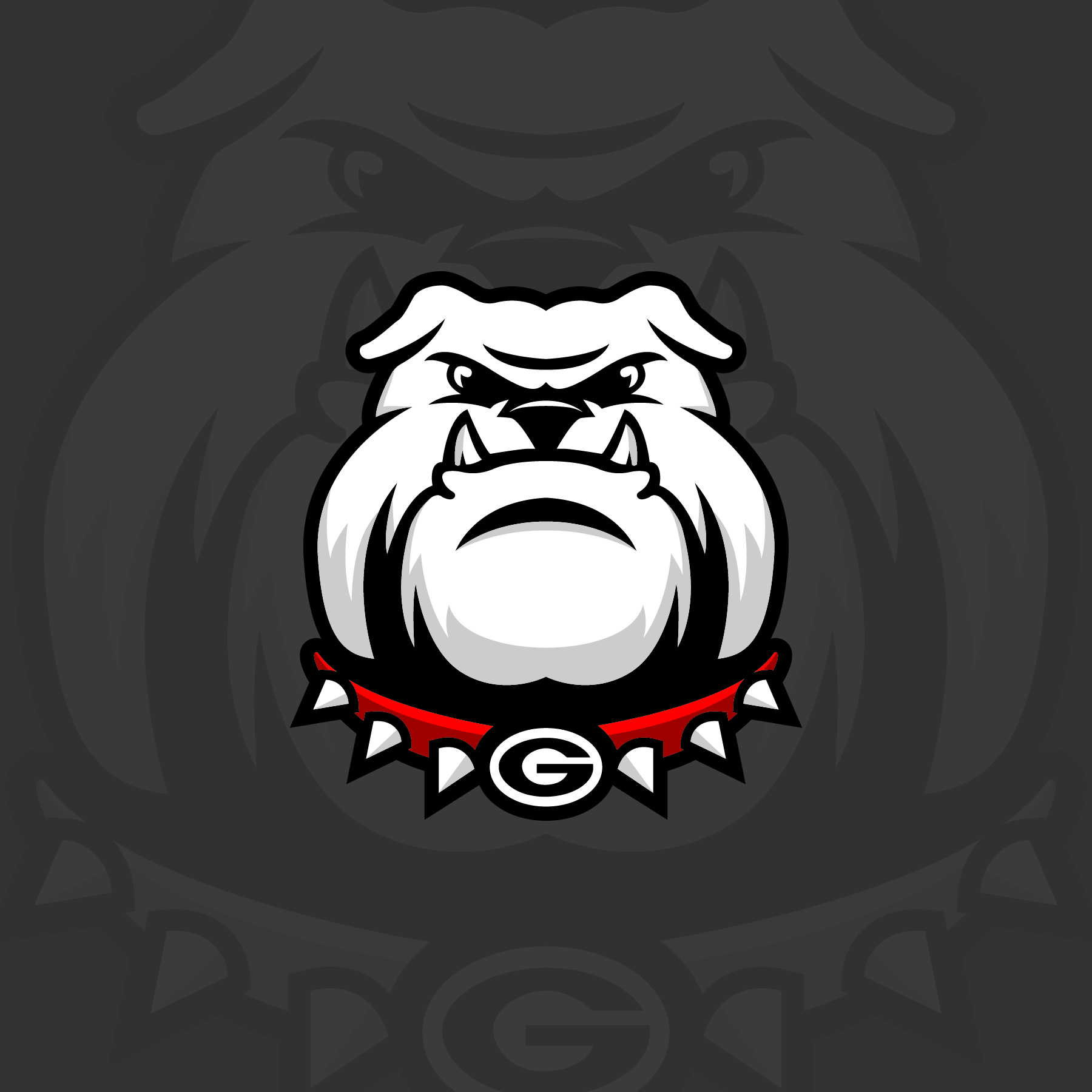 GA_Logo-01.jpg