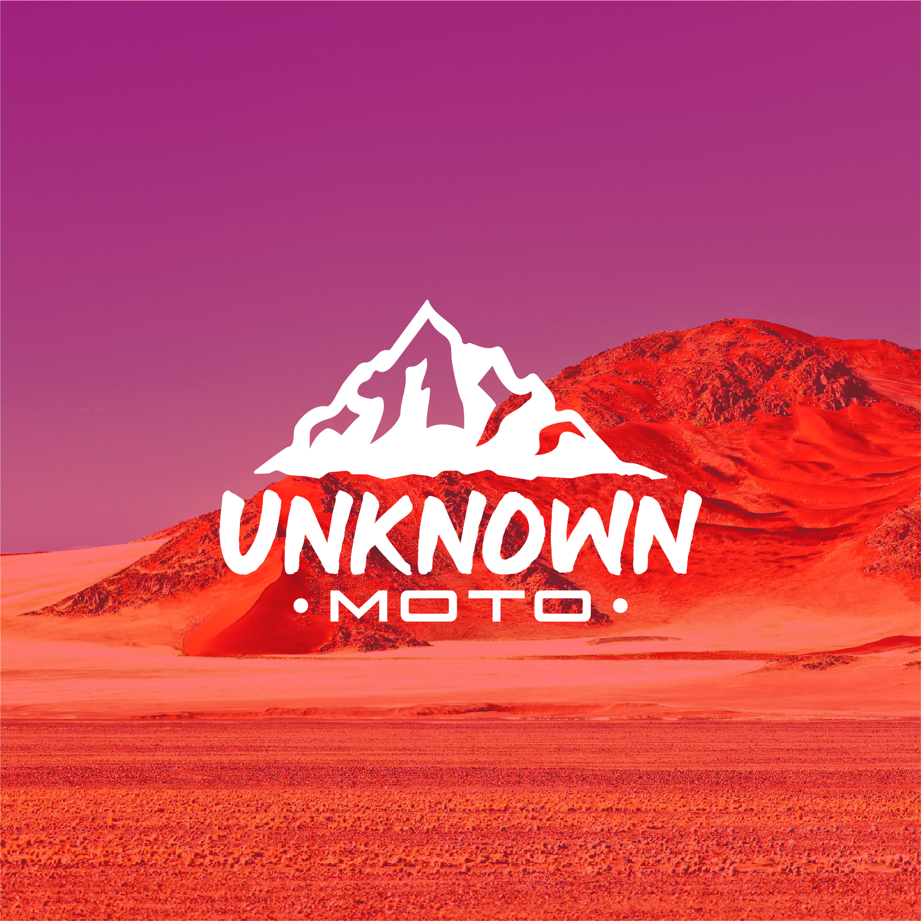 UnknownMoto_Logo (3)-01.jpg