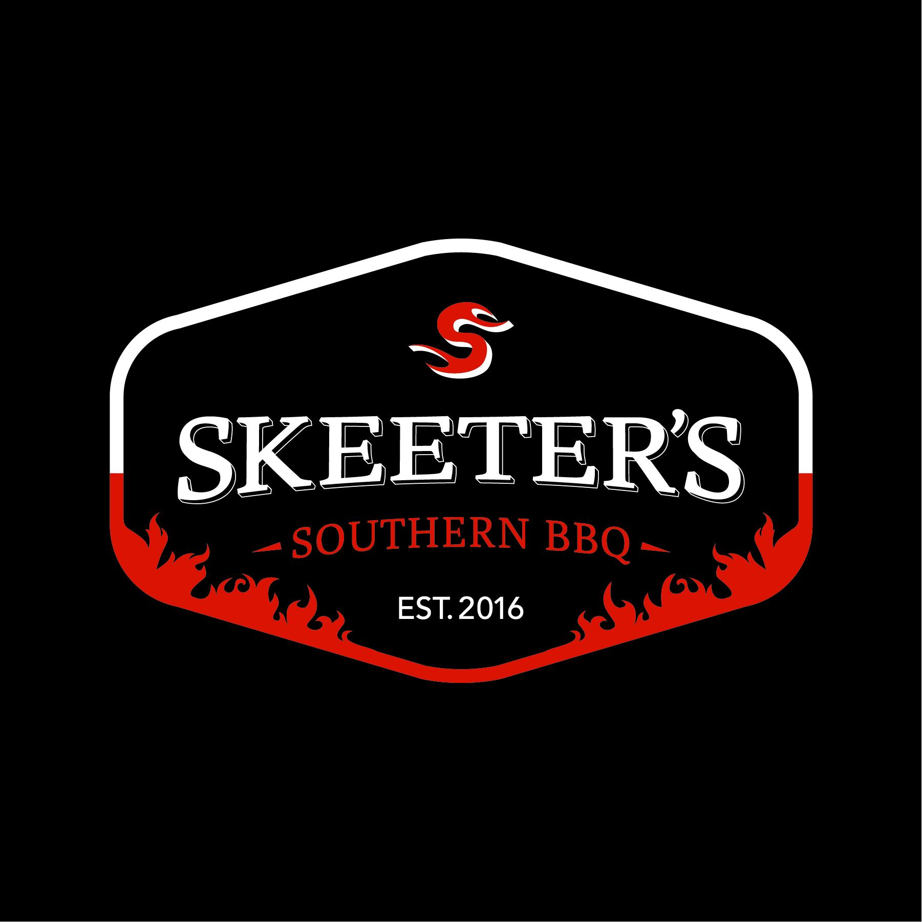 SKEETERS-01.jpg