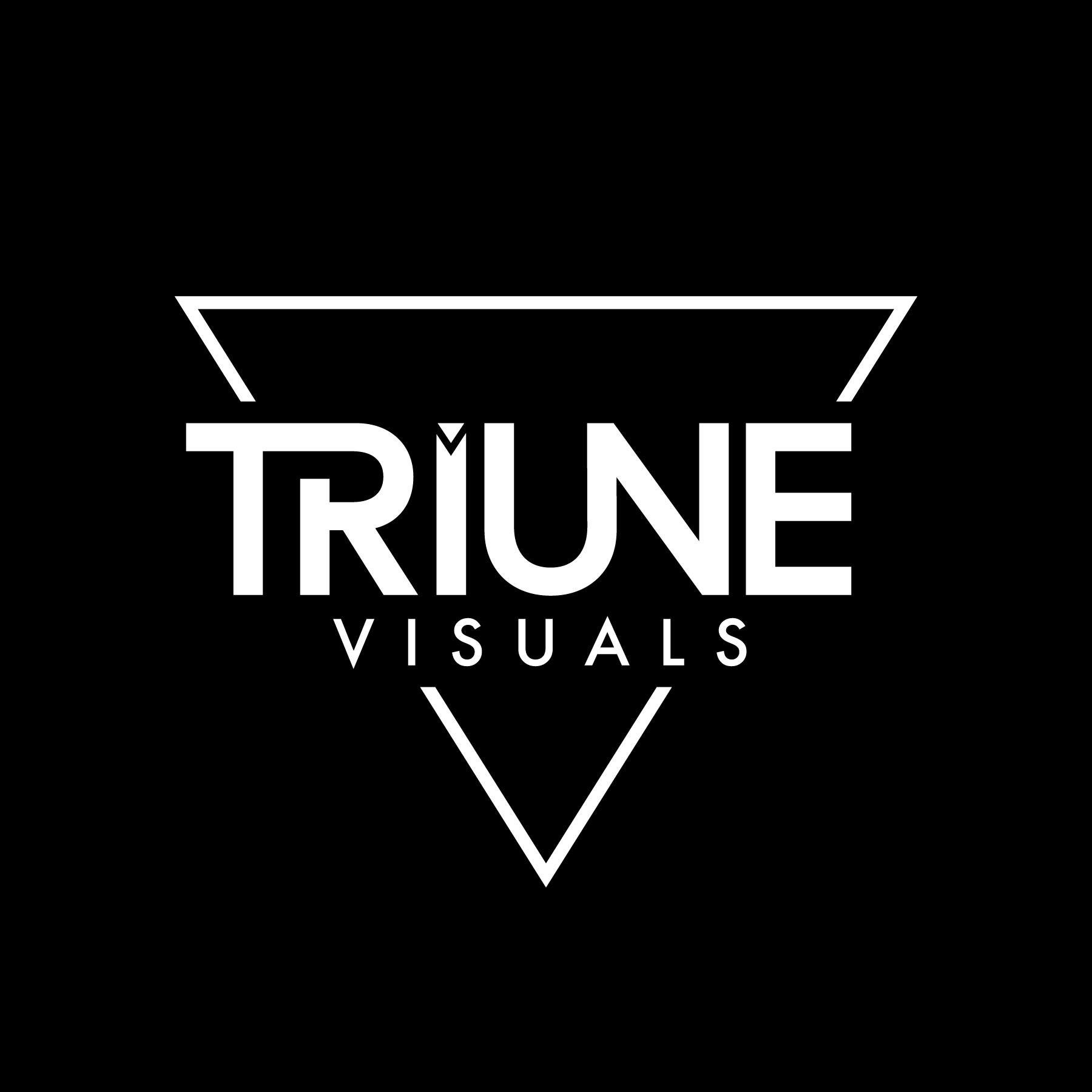 Triune_Logo-01.jpg