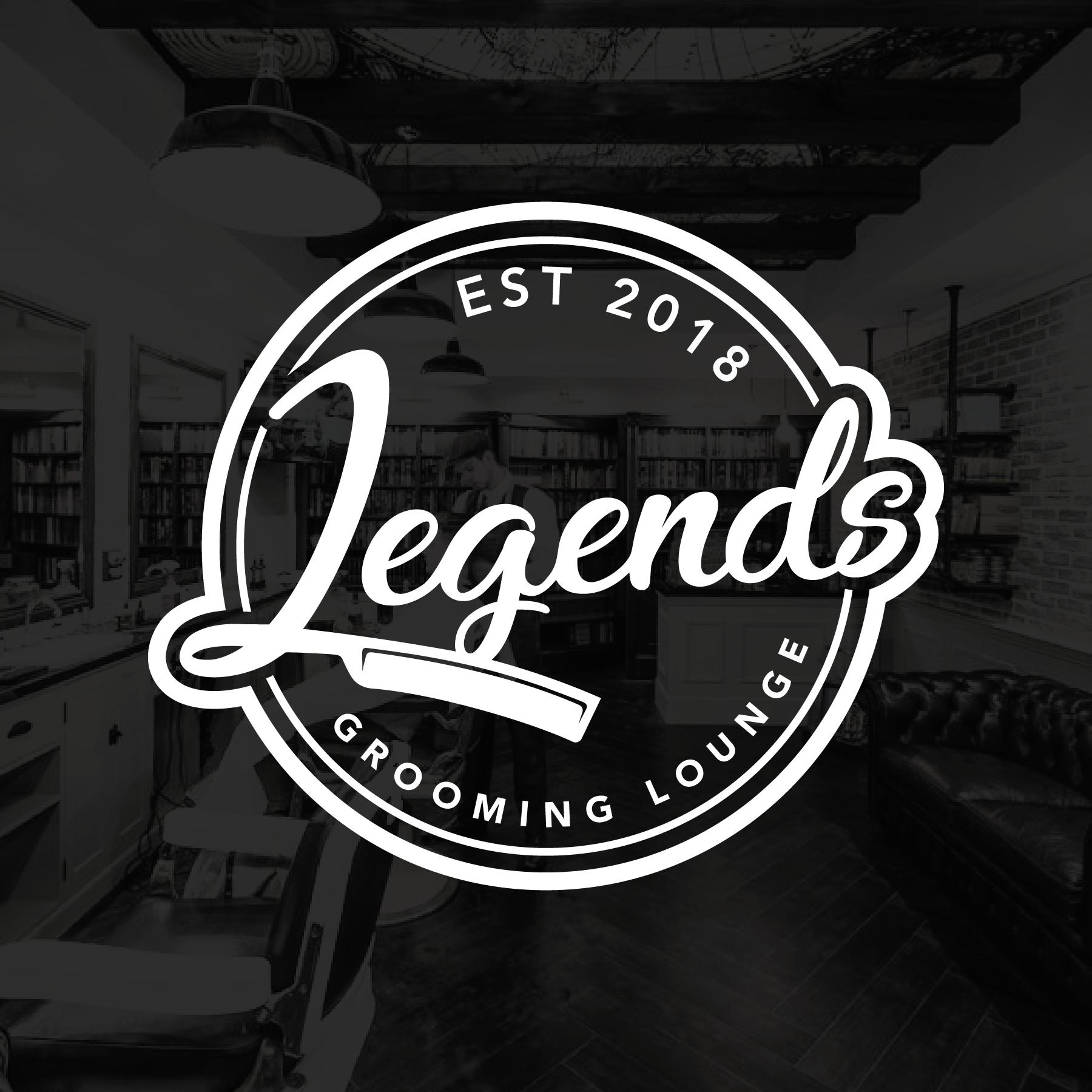 Legends_Logo-01.jpg
