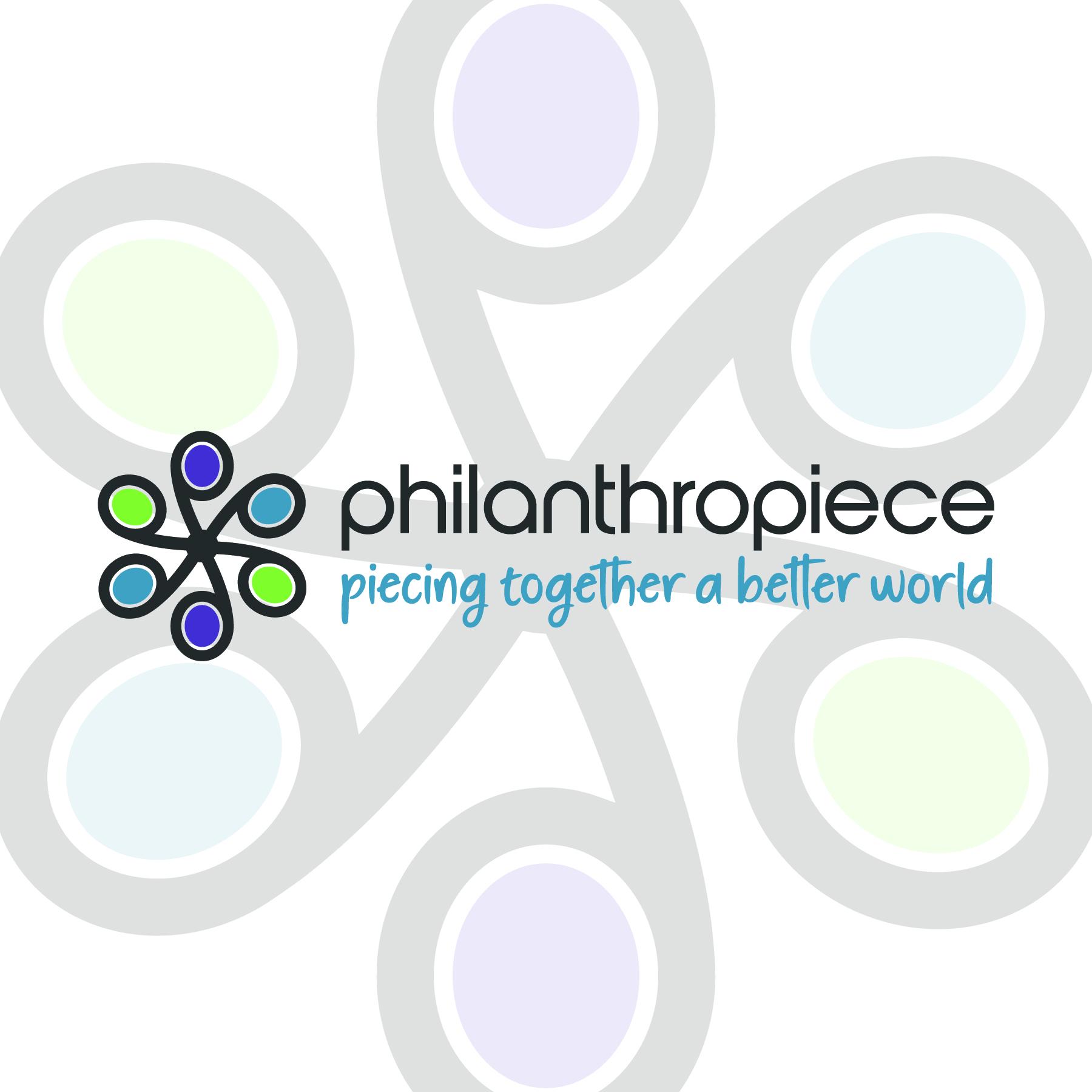 philanthro-01.jpg
