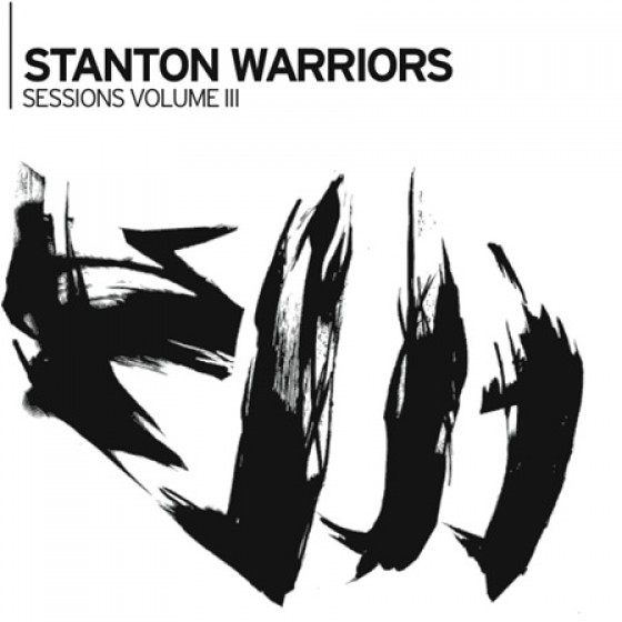 stanton-sessions-iii-album-artwork2-560x560.jpg