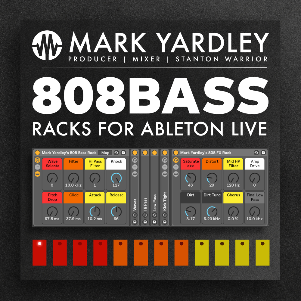 MY-808-Bass-Rack-Cover-Art-01.png