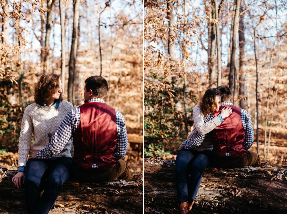 Amelia & Drew3.jpg