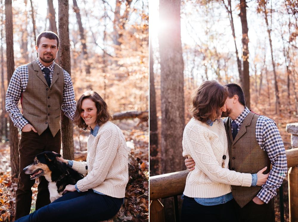 Amelia & Drew4.jpg
