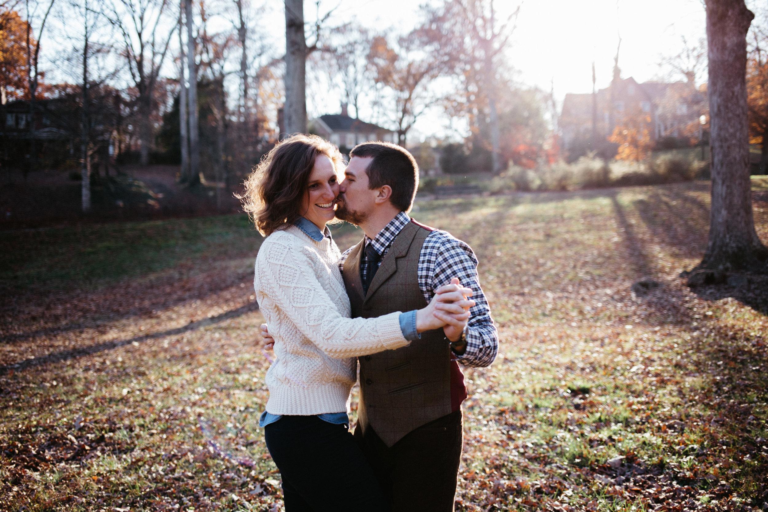 Mattie Bell Photography- Amelia & Drew Atlanta Engagement-20.jpg