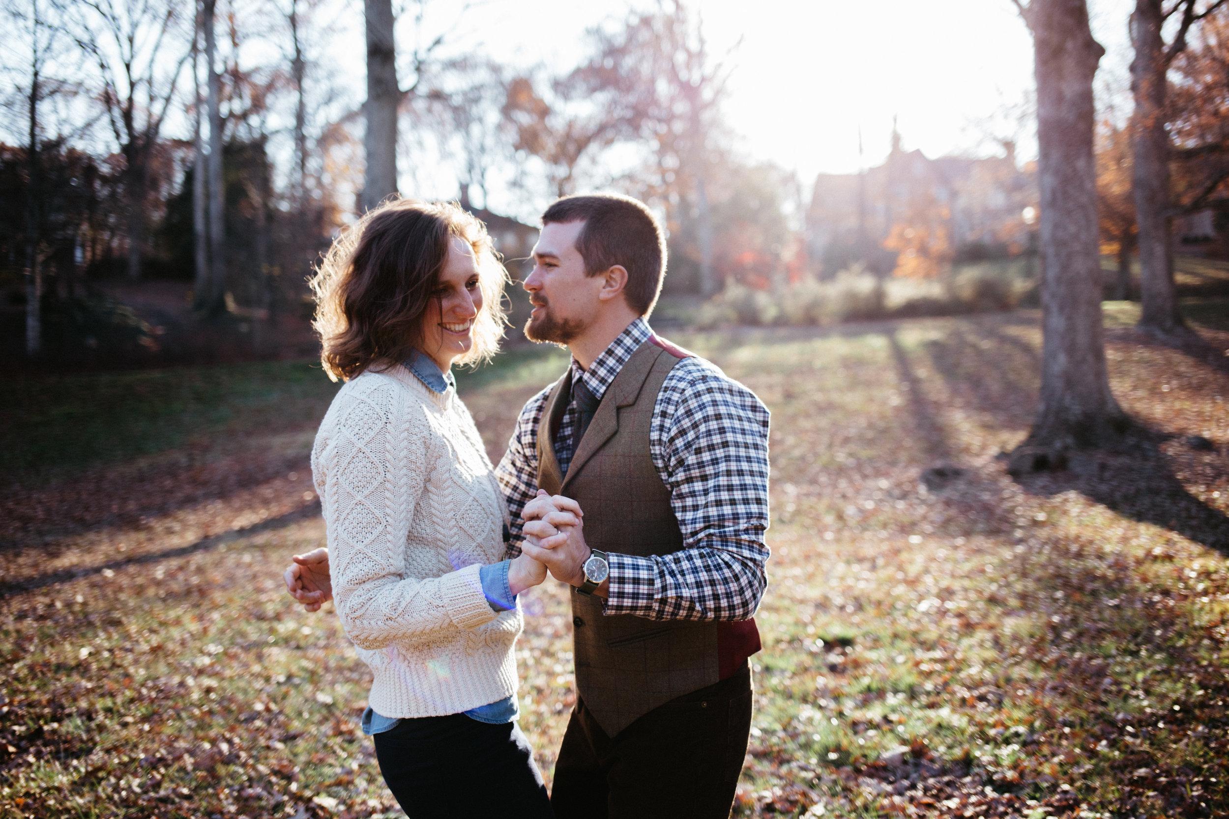 Mattie Bell Photography- Amelia & Drew Atlanta Engagement-19.jpg