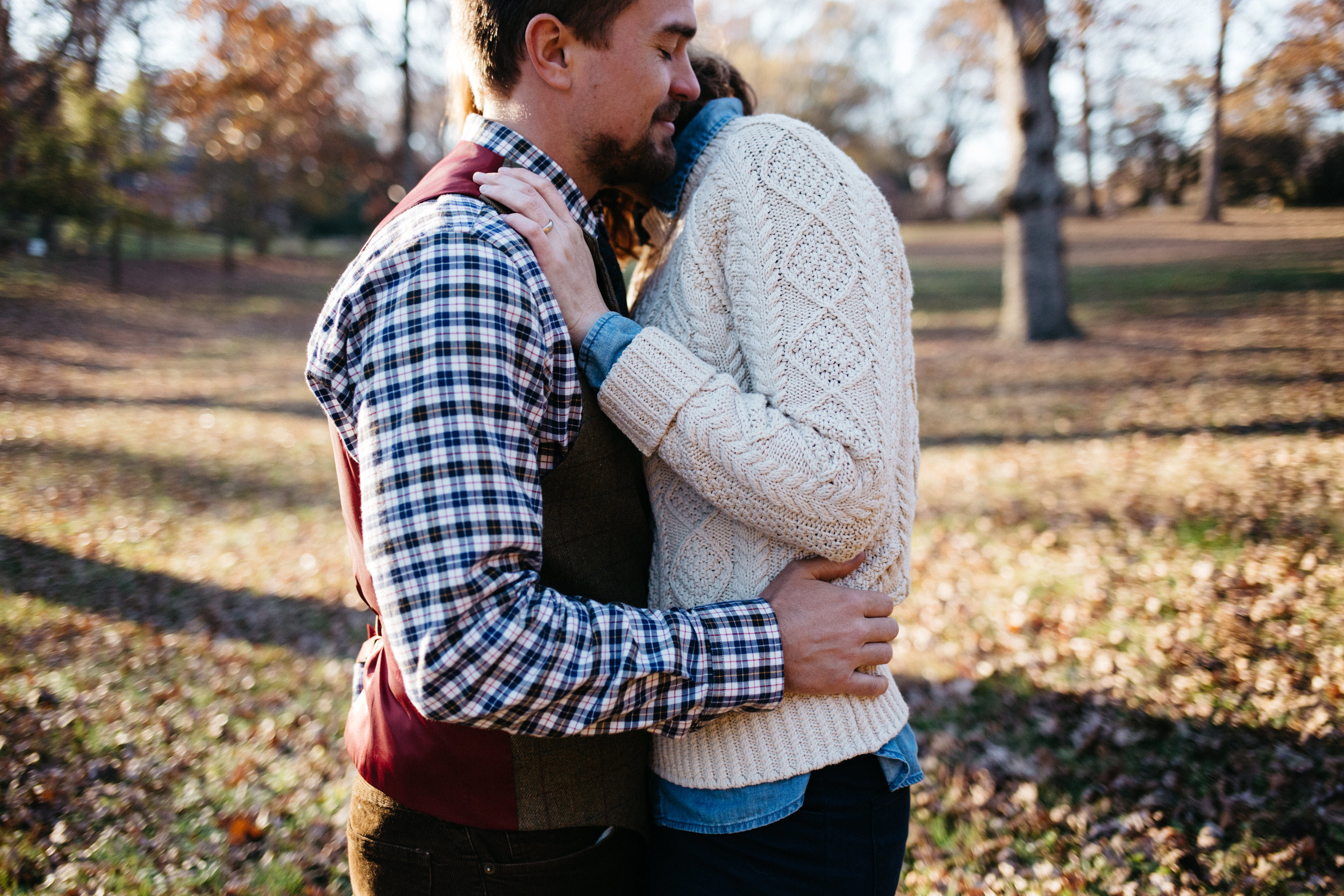 Mattie Bell Photography- Amelia & Drew Atlanta Engagement-33.jpg