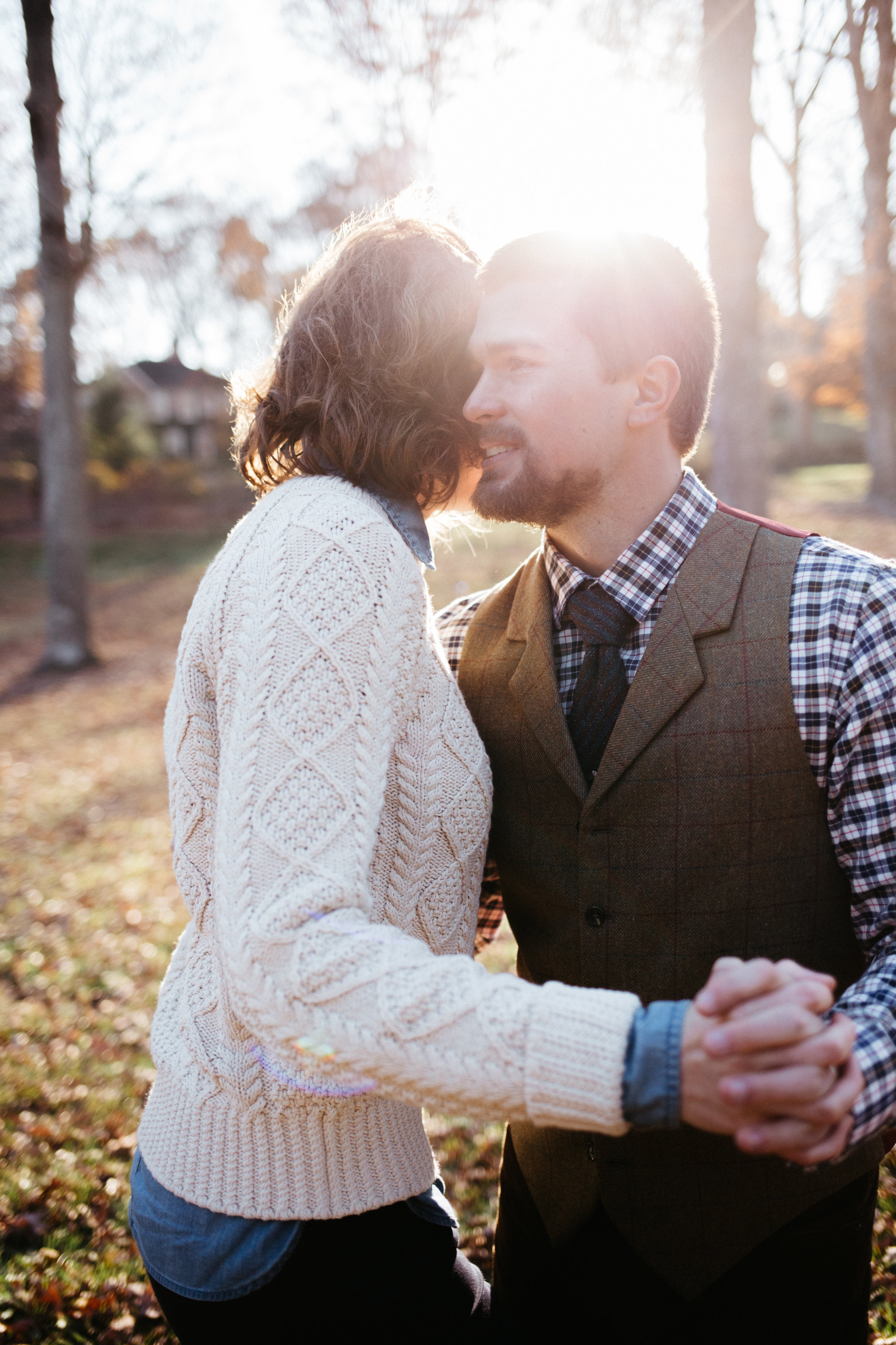 Mattie Bell Photography- Amelia & Drew Atlanta Engagement-28.jpg