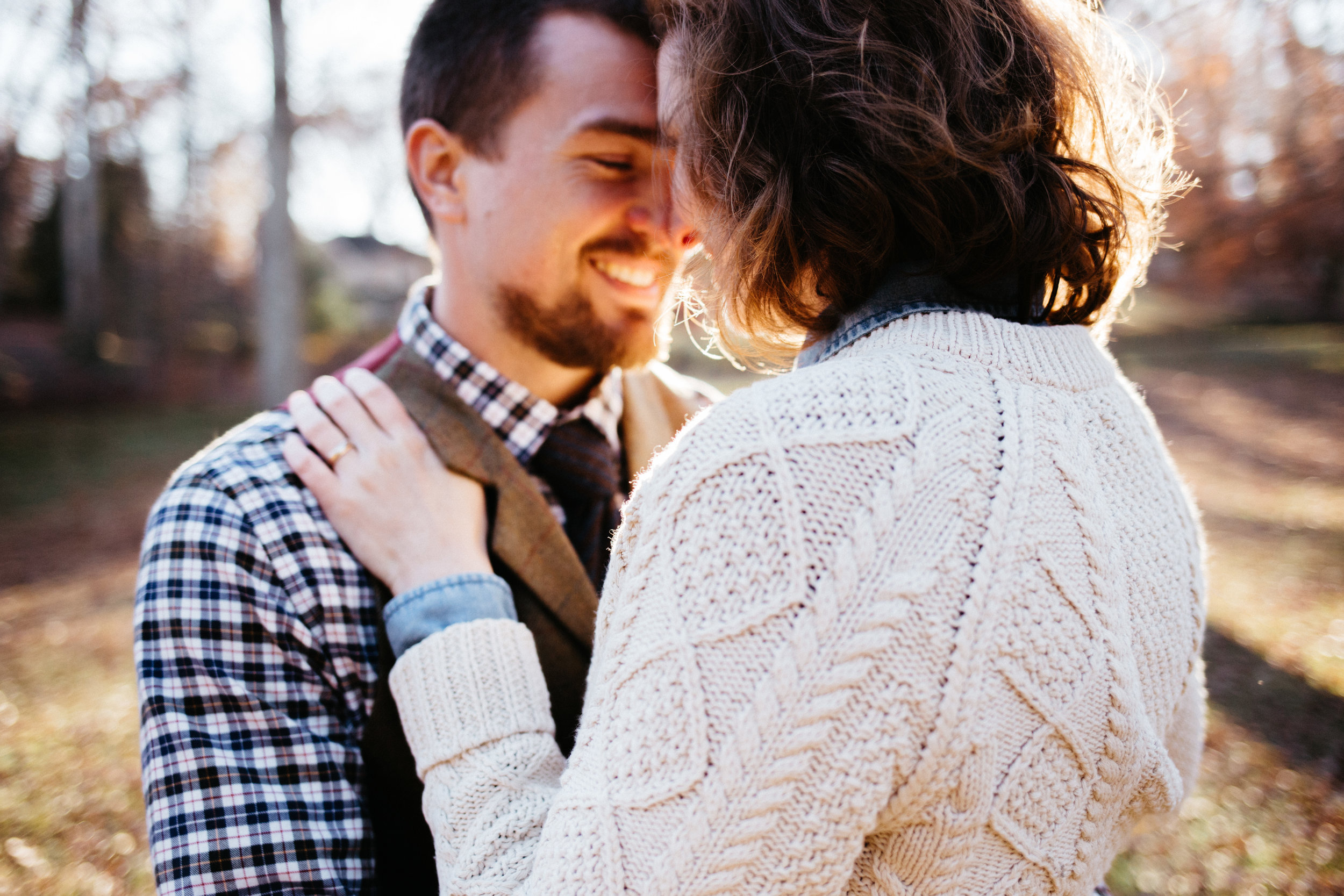 Mattie Bell Photography- Amelia & Drew Atlanta Engagement-41.jpg
