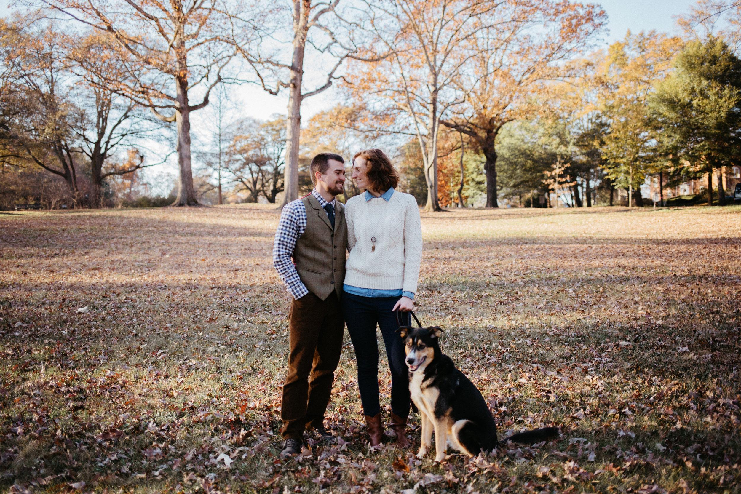 Mattie Bell Photography- Amelia & Drew Atlanta Engagement-53.jpg