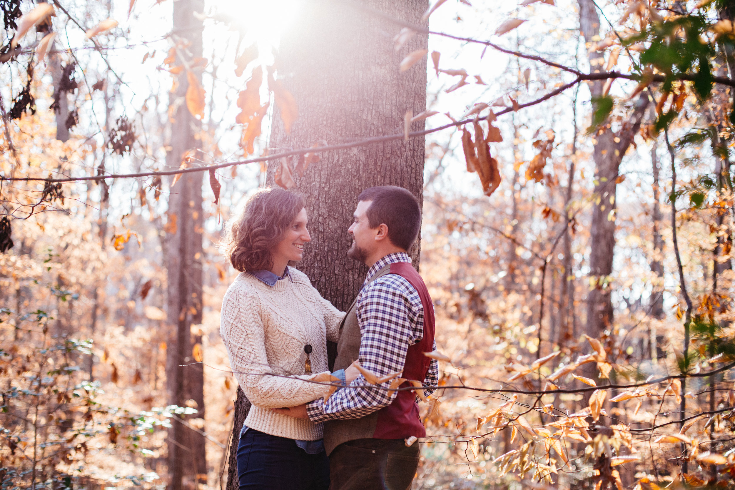 Mattie Bell Photography- Amelia & Drew Atlanta Engagement-109.jpg
