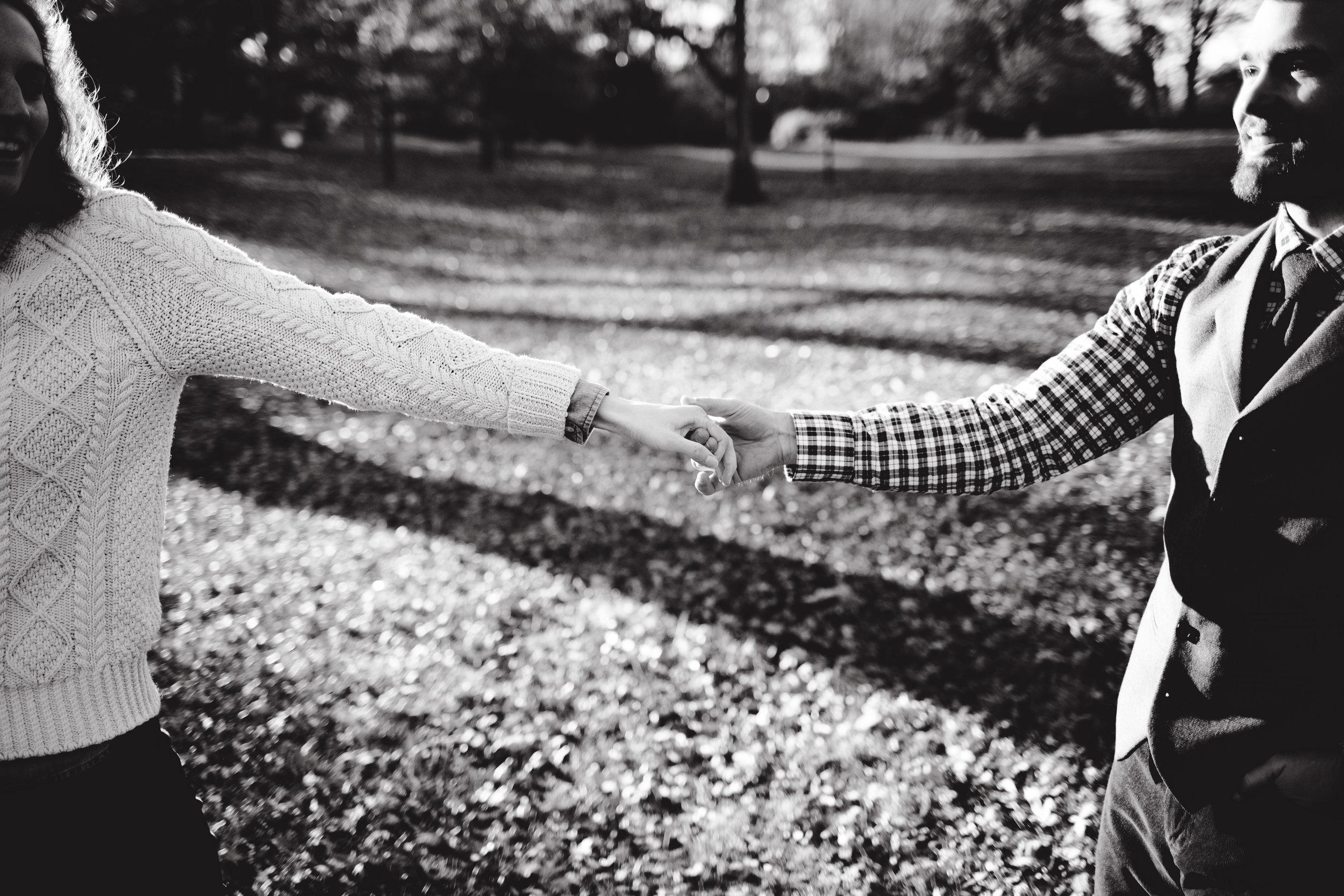 Mattie Bell Photography- Amelia & Drew Atlanta Engagement-6.jpg