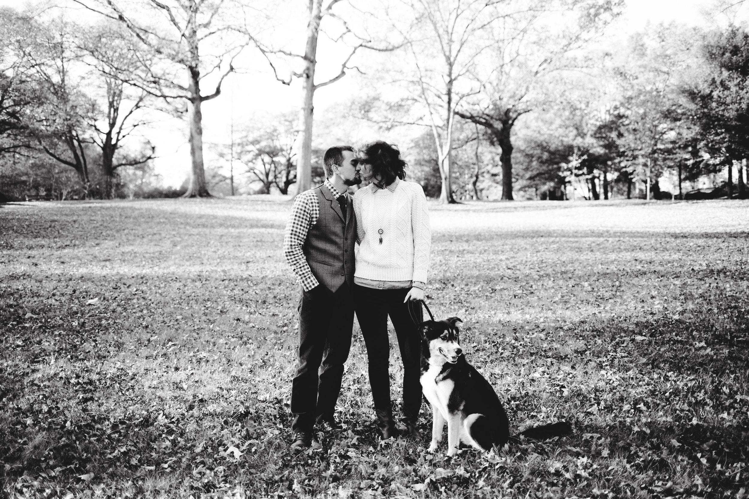 Mattie Bell Photography- Amelia & Drew Atlanta Engagement-52.jpg