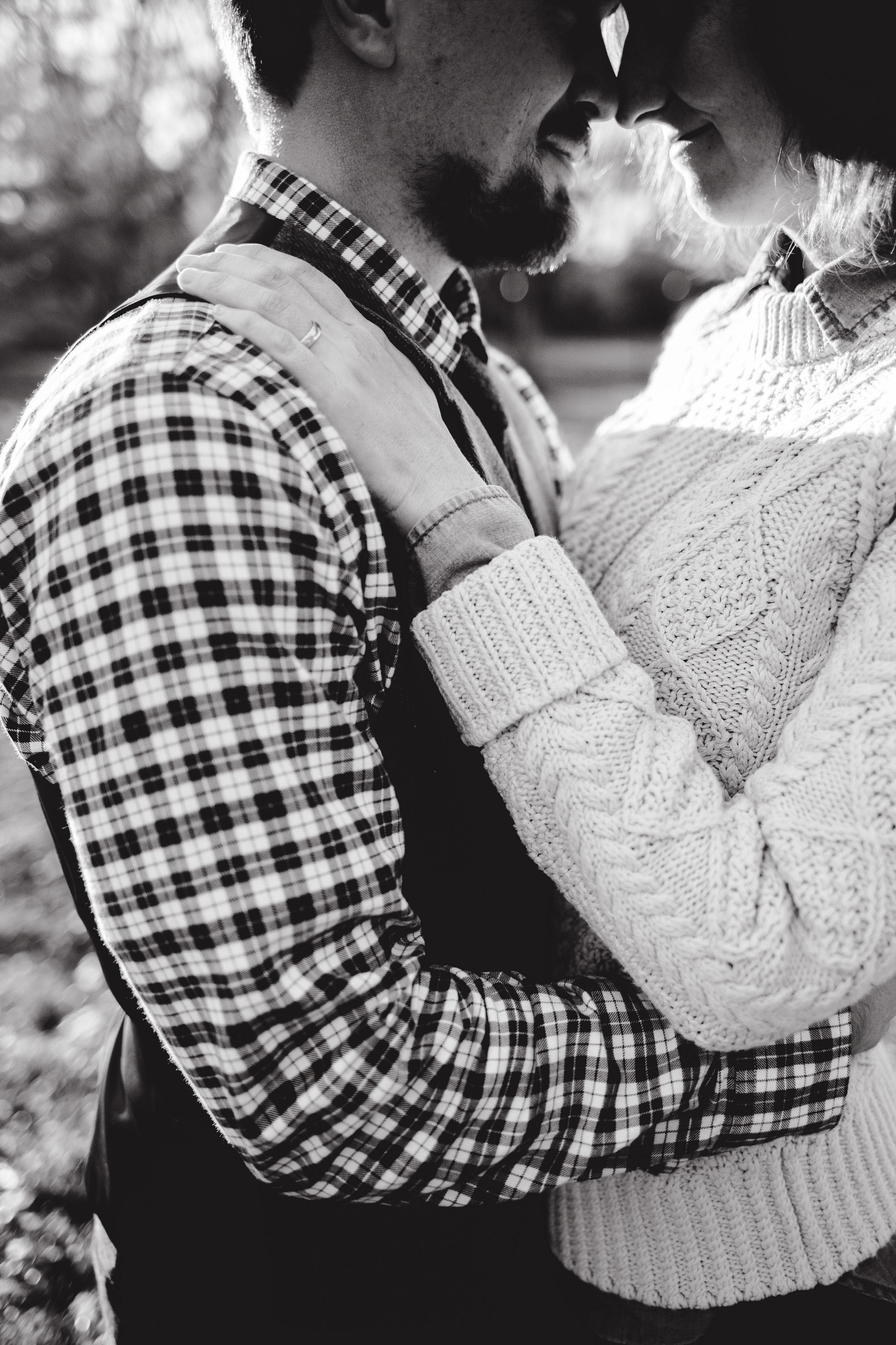 Mattie Bell Photography- Amelia & Drew Atlanta Engagement-47.jpg