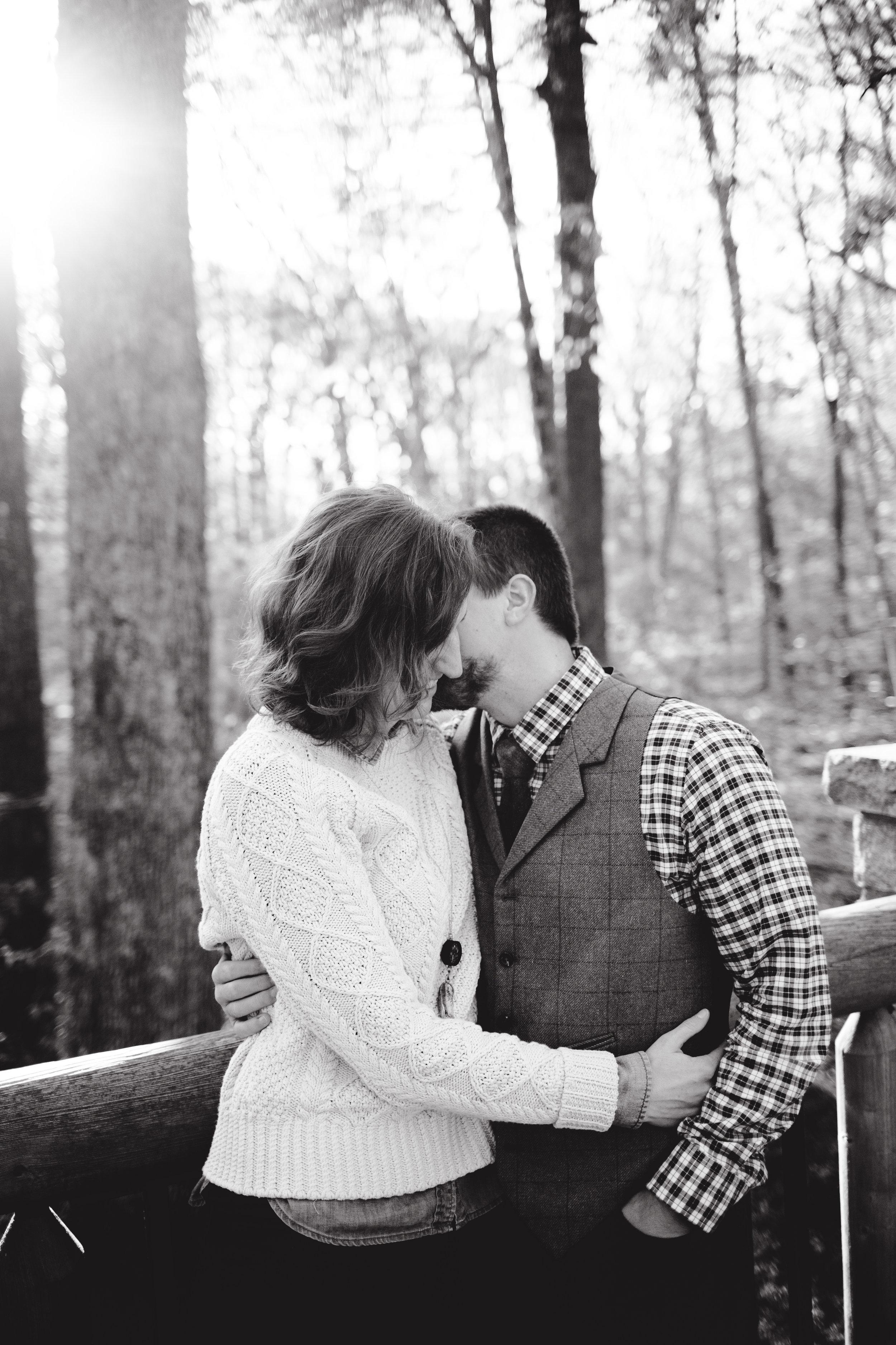 Mattie Bell Photography- Amelia & Drew Atlanta Engagement-85.jpg