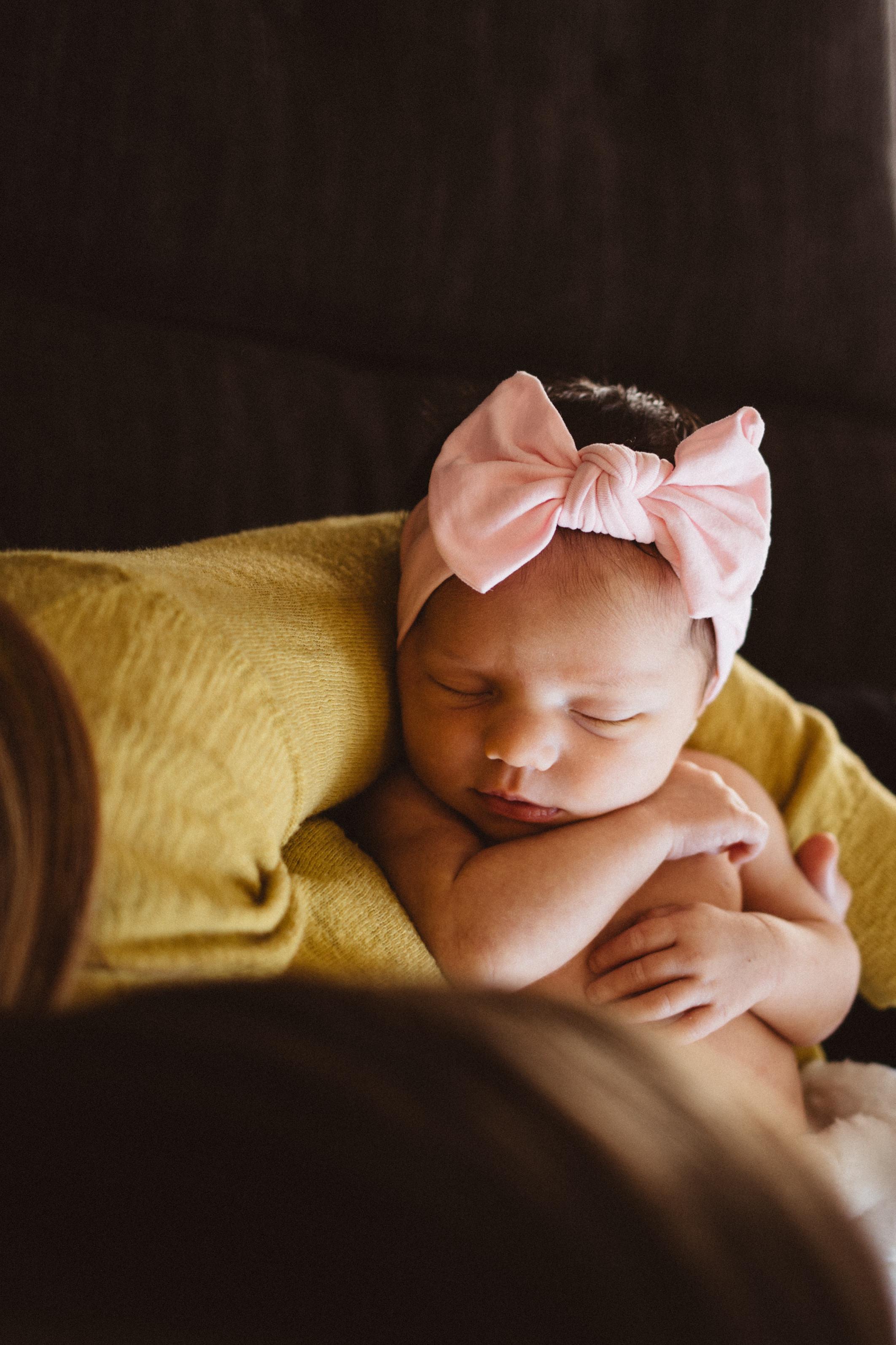 Mattie Bell Photography- Desrosiers Family Session, Atlanta Newborn-24.jpg
