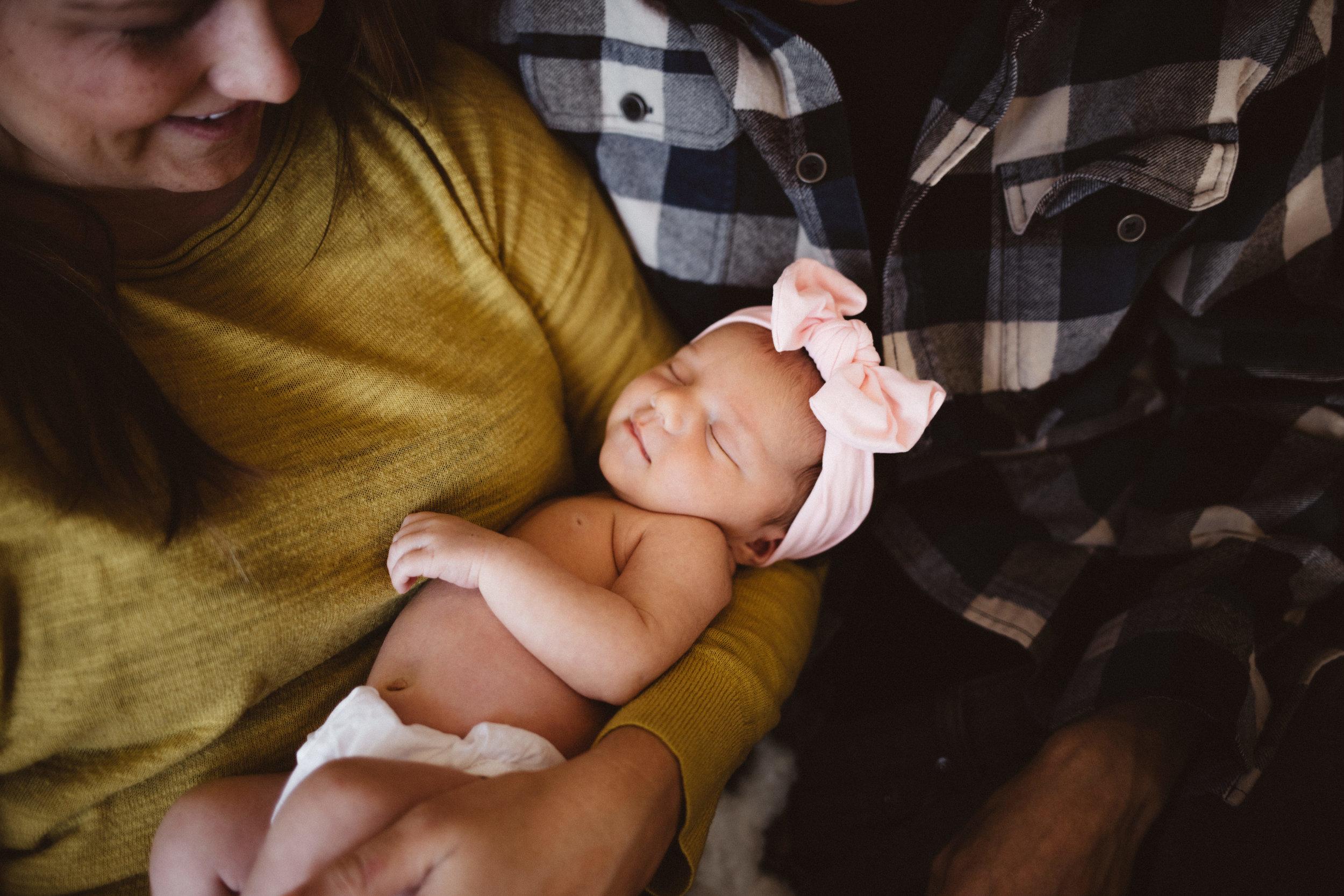 Mattie Bell Photography- Desrosiers Family Session, Atlanta Newborn-31.jpg
