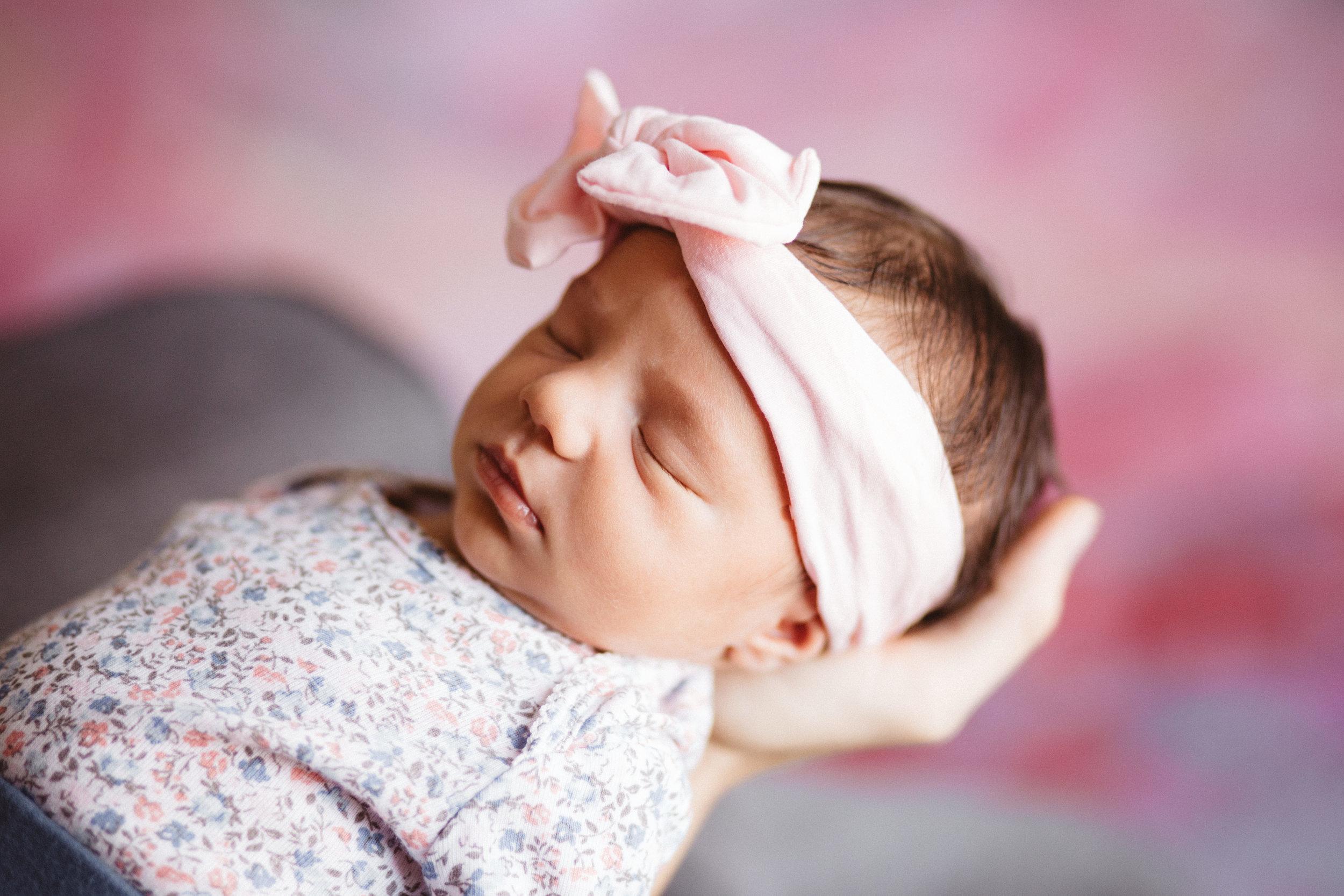 Mattie Bell Photography- Desrosiers Family Session, Atlanta Newborn-72.jpg