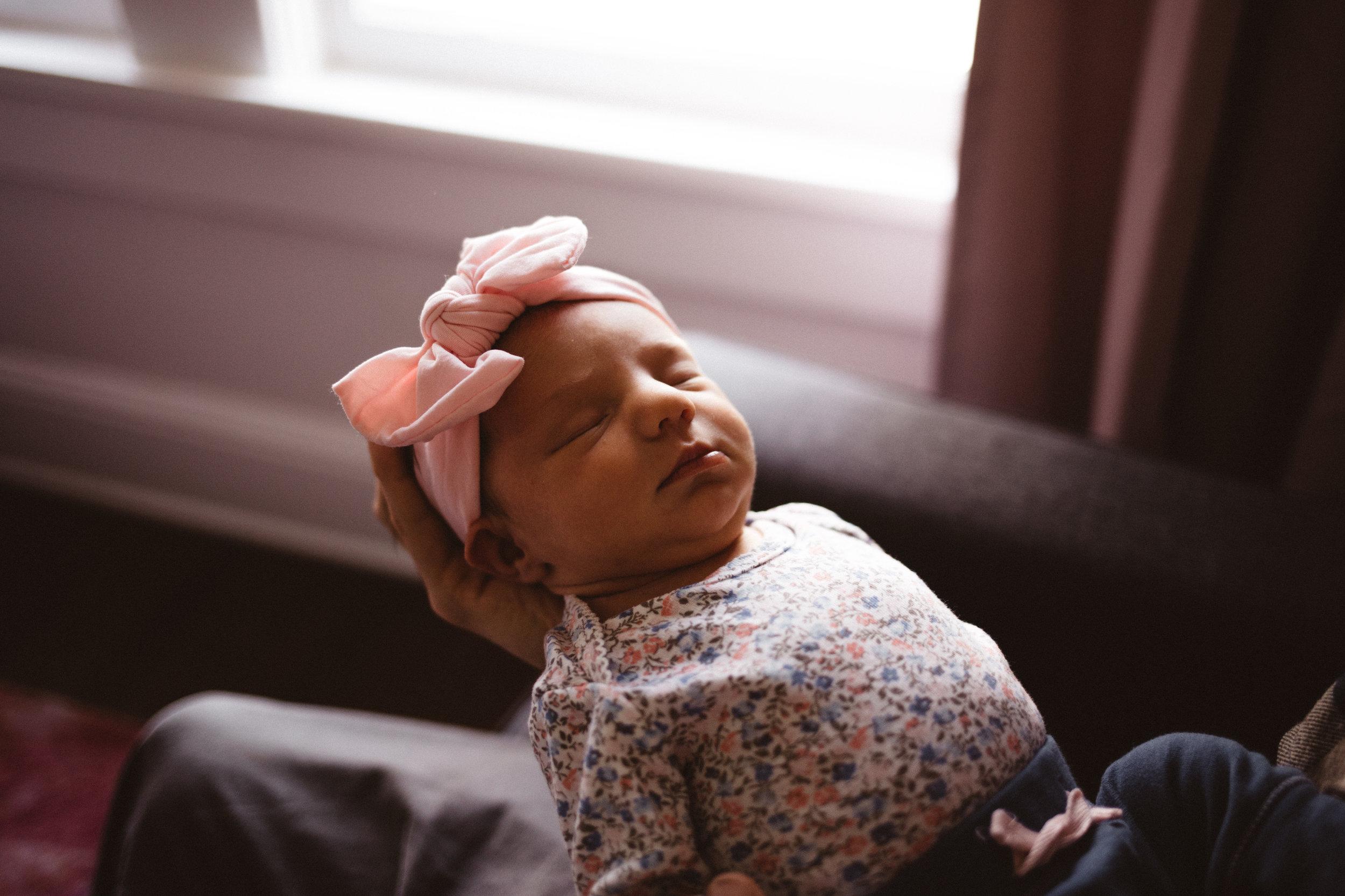 Mattie Bell Photography- Desrosiers Family Session, Atlanta Newborn-82.jpg