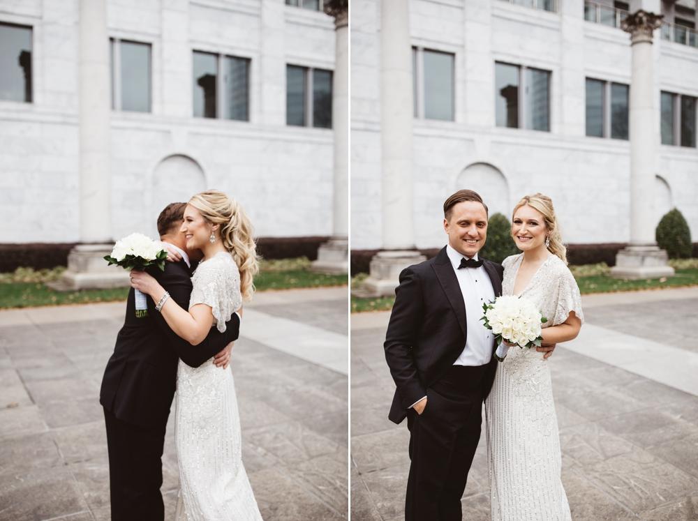Kelly & Zack Wedding Atlanta Photographer Brewery Loews Hotel 6.jpg