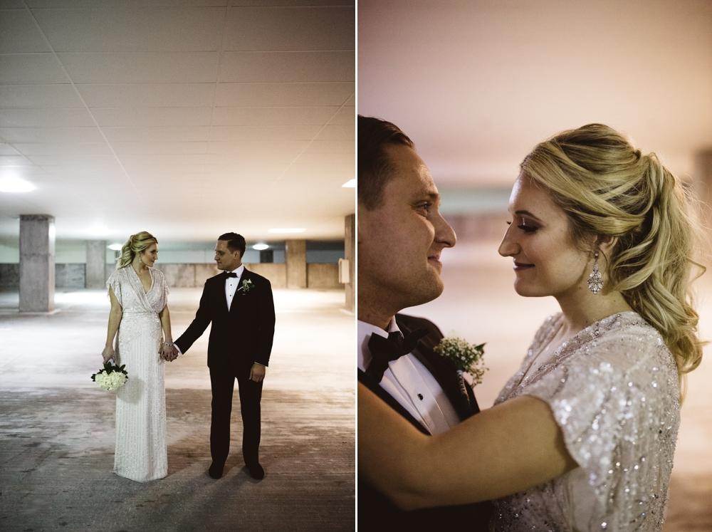 Kelly & Zack Wedding Atlanta Photographer Brewery Loews Hotel 8.jpg