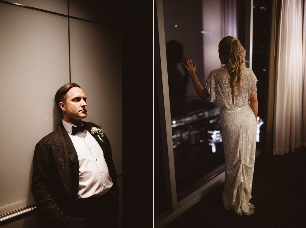 Kelly & Zack Wedding Atlanta Photographer Brewery Loews Hotel 10.jpg
