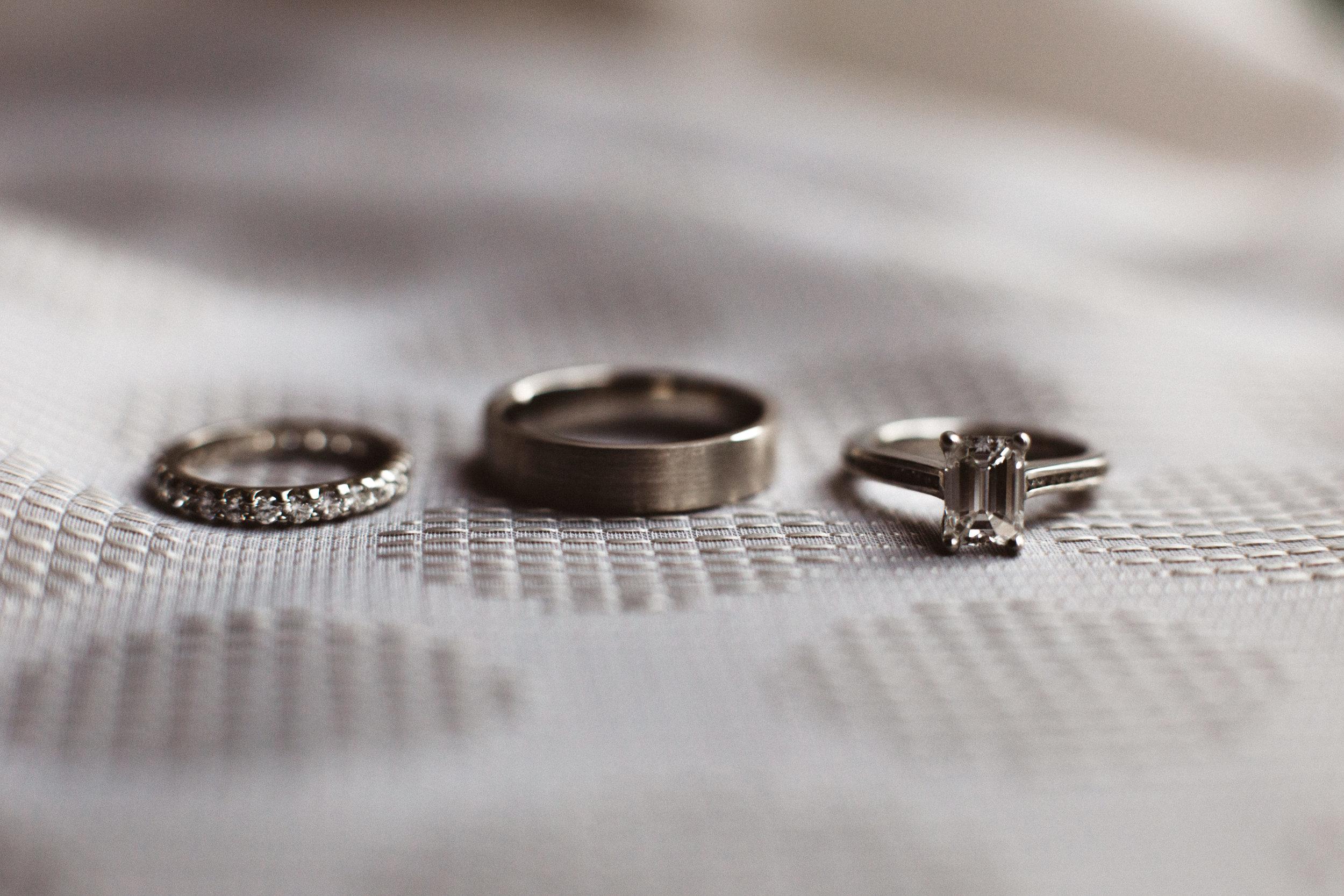 Mattie Bell Photography- Kelly & Zack Wedding Atlanta Brewery -25.jpg
