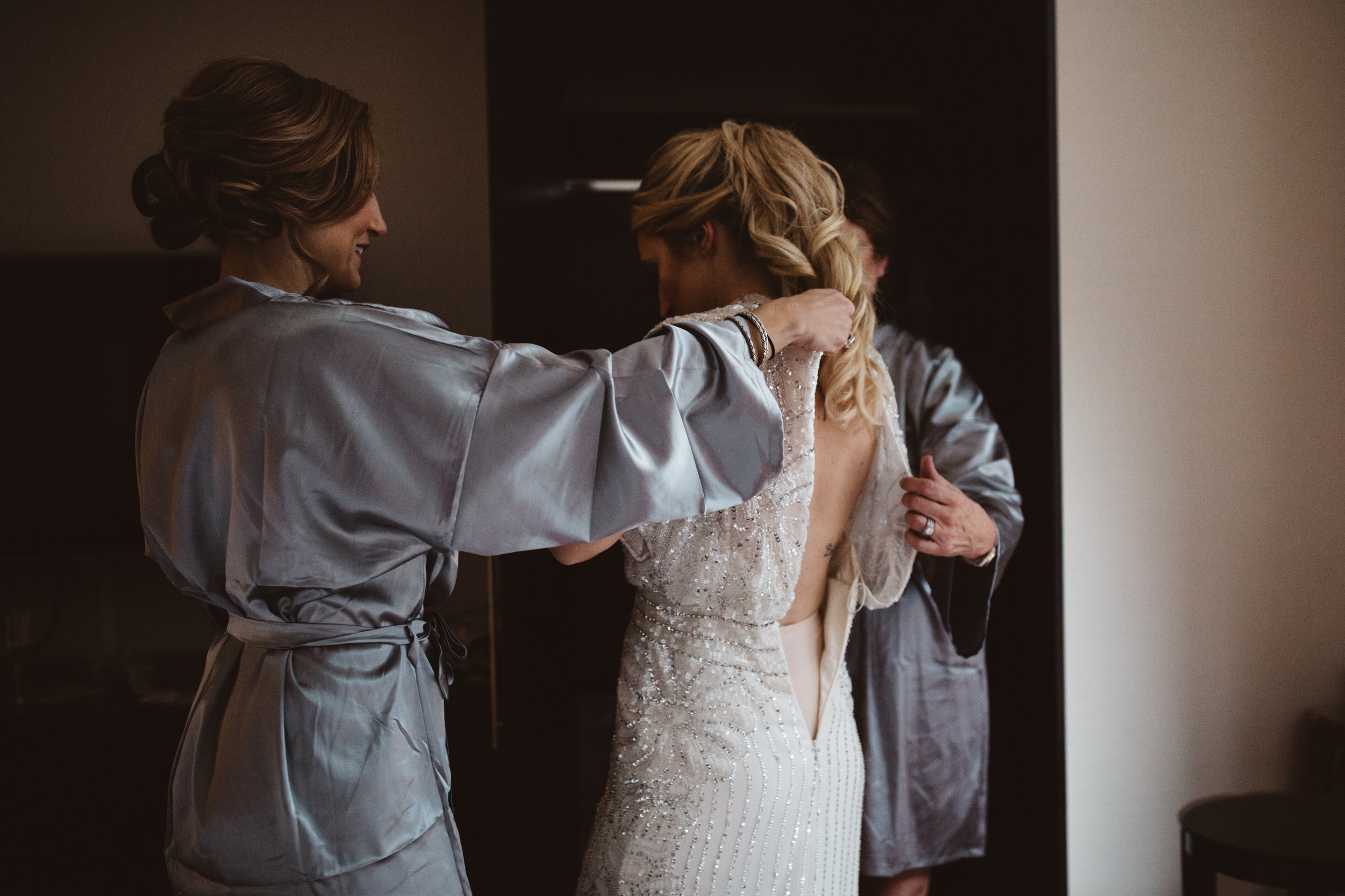 Mattie Bell Photography- Kelly & Zack Wedding Atlanta Brewery -65.jpg