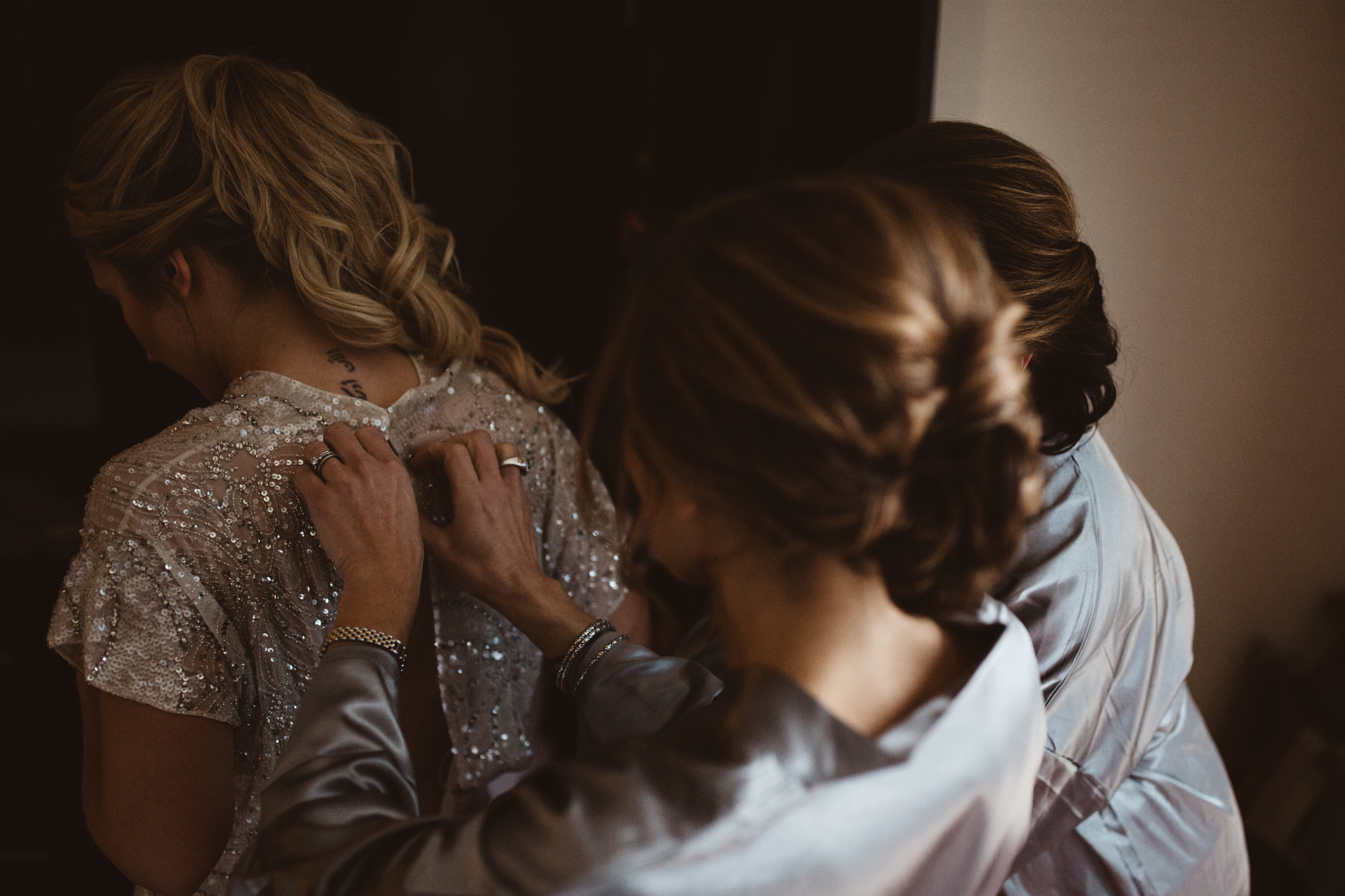Mattie Bell Photography- Kelly & Zack Wedding Atlanta Brewery -67.jpg