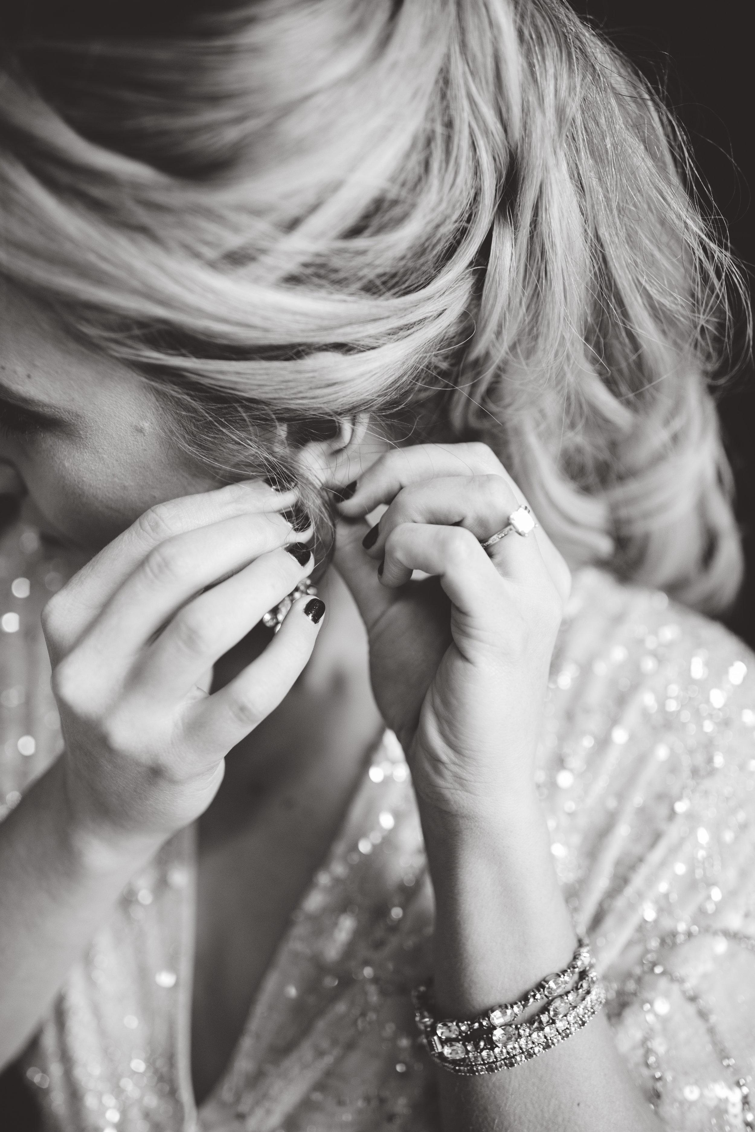 Mattie Bell Photography- Kelly & Zack Wedding Atlanta Brewery -75.jpg