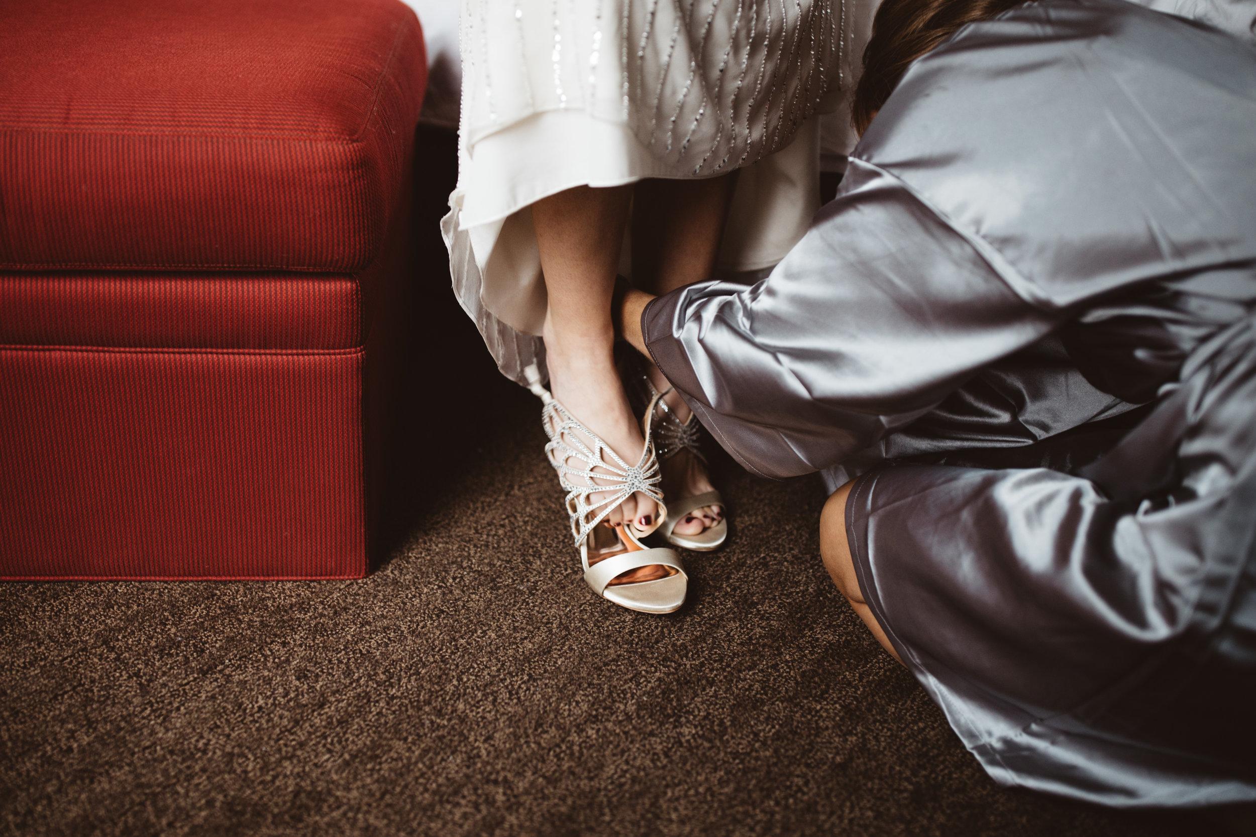 Mattie Bell Photography- Kelly & Zack Wedding Atlanta Brewery -77.jpg