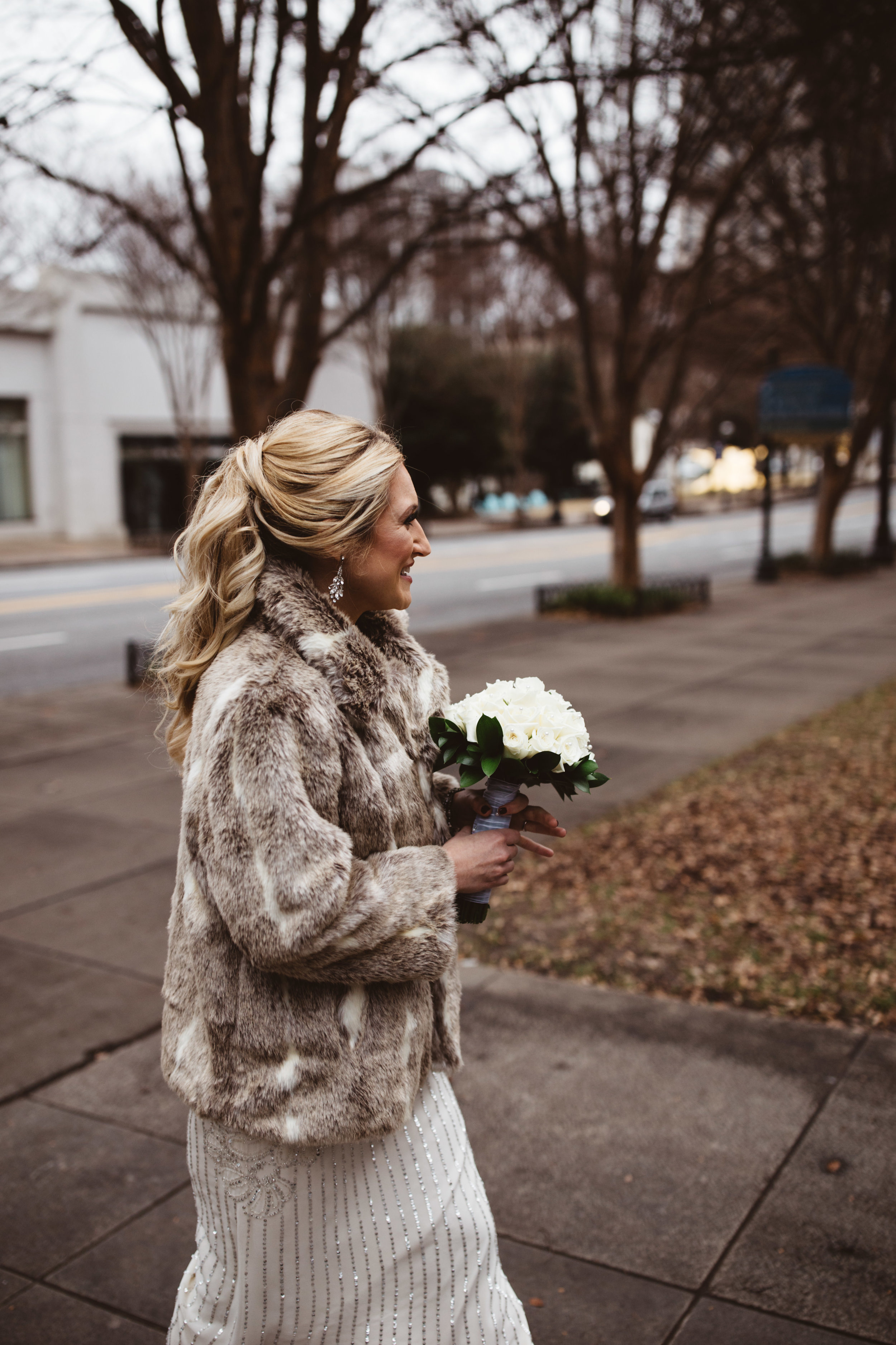 Mattie Bell Photography- Kelly & Zack Wedding Atlanta Brewery -91.jpg