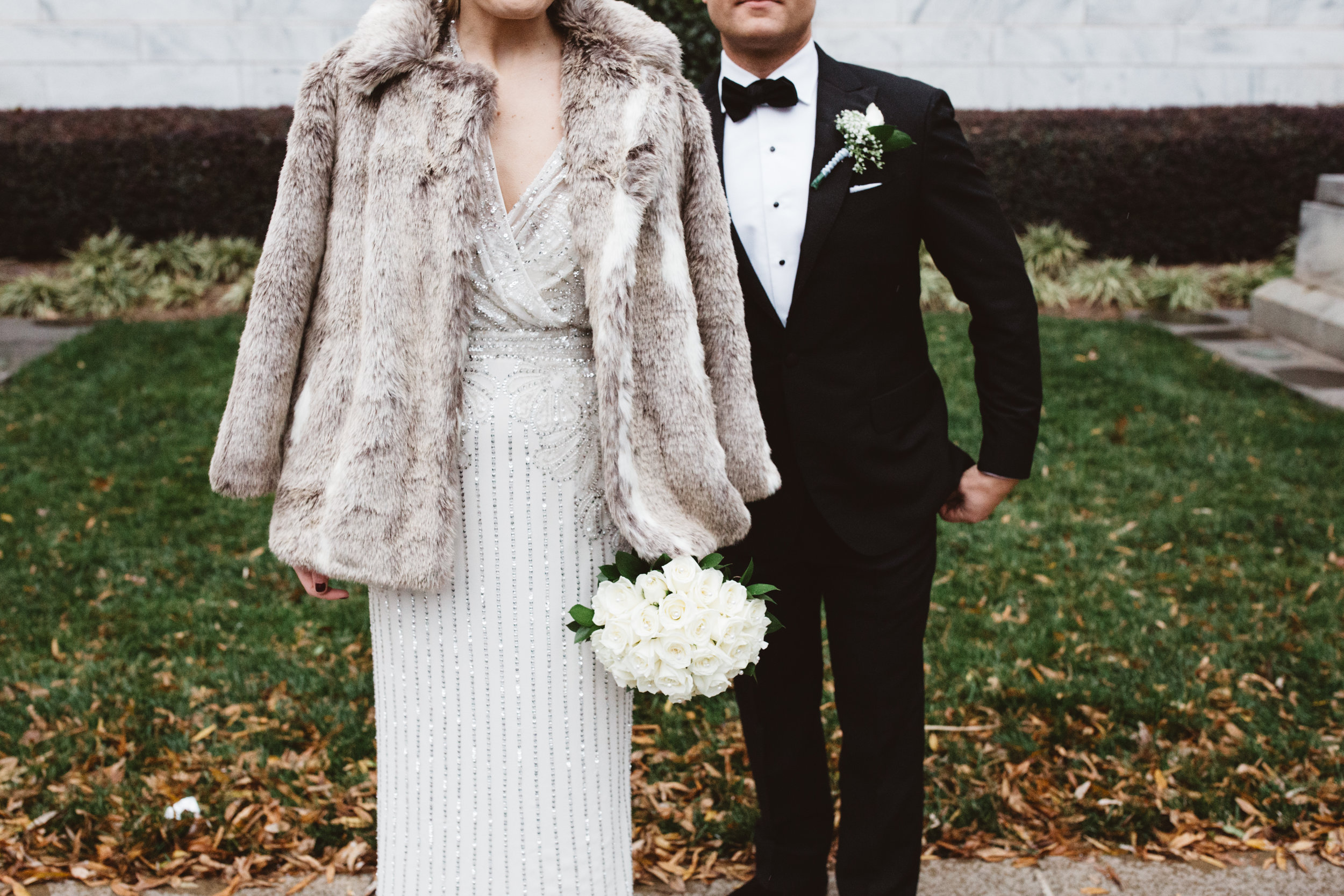 Mattie Bell Photography- Kelly & Zack Wedding Atlanta Brewery -173.jpg