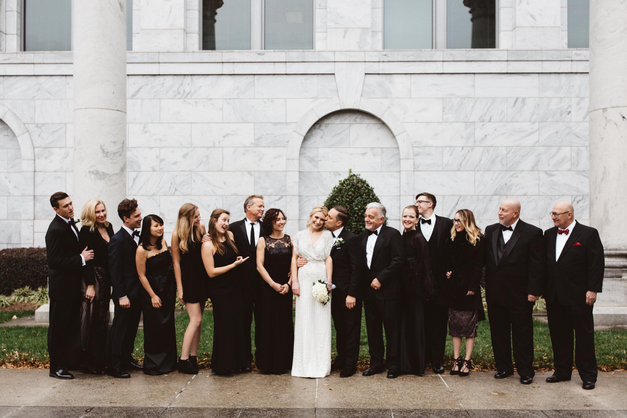 Mattie Bell Photography- Kelly & Zack Wedding Atlanta Brewery -188.jpg