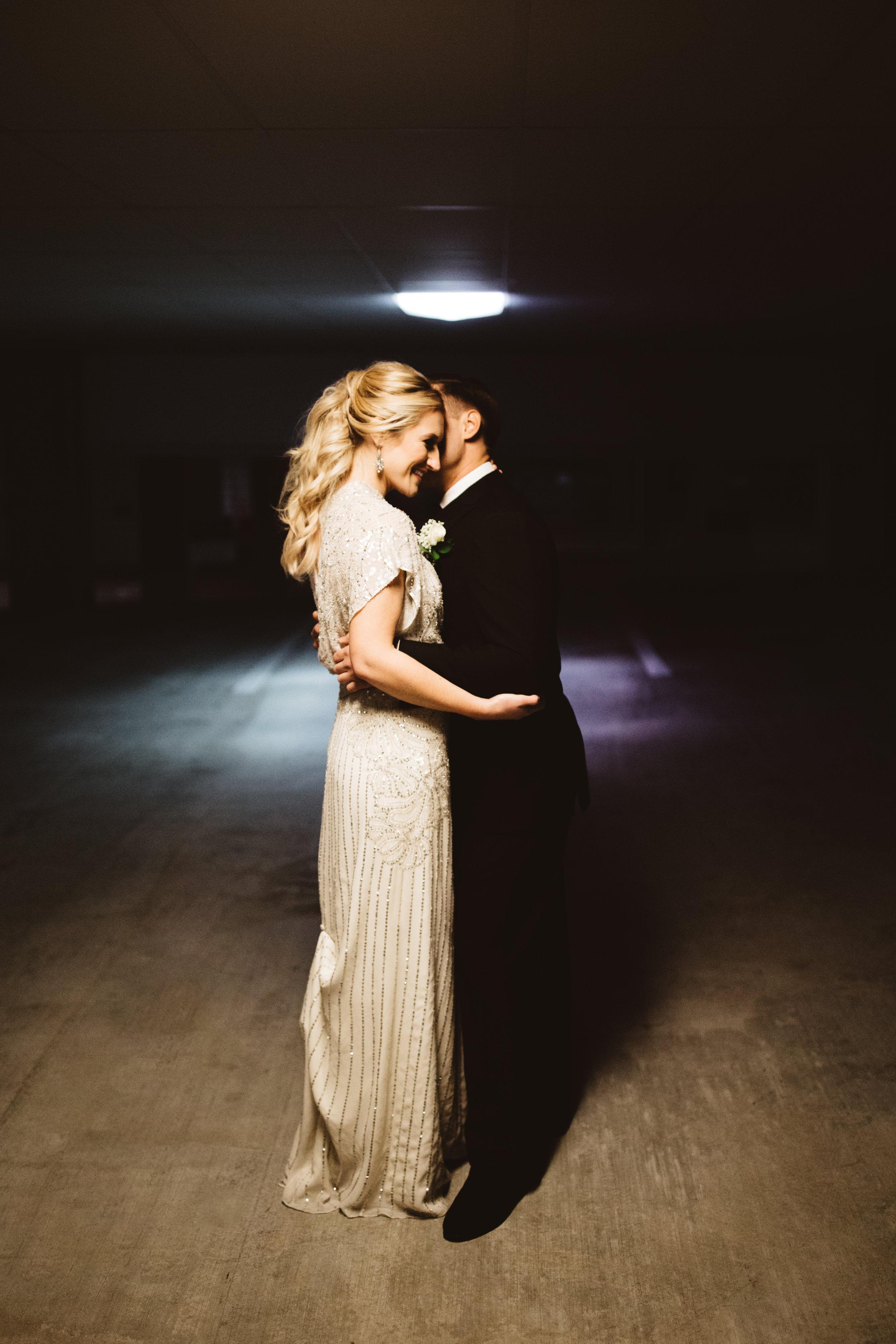 Mattie Bell Photography- Kelly & Zack Wedding Atlanta Brewery -239.jpg