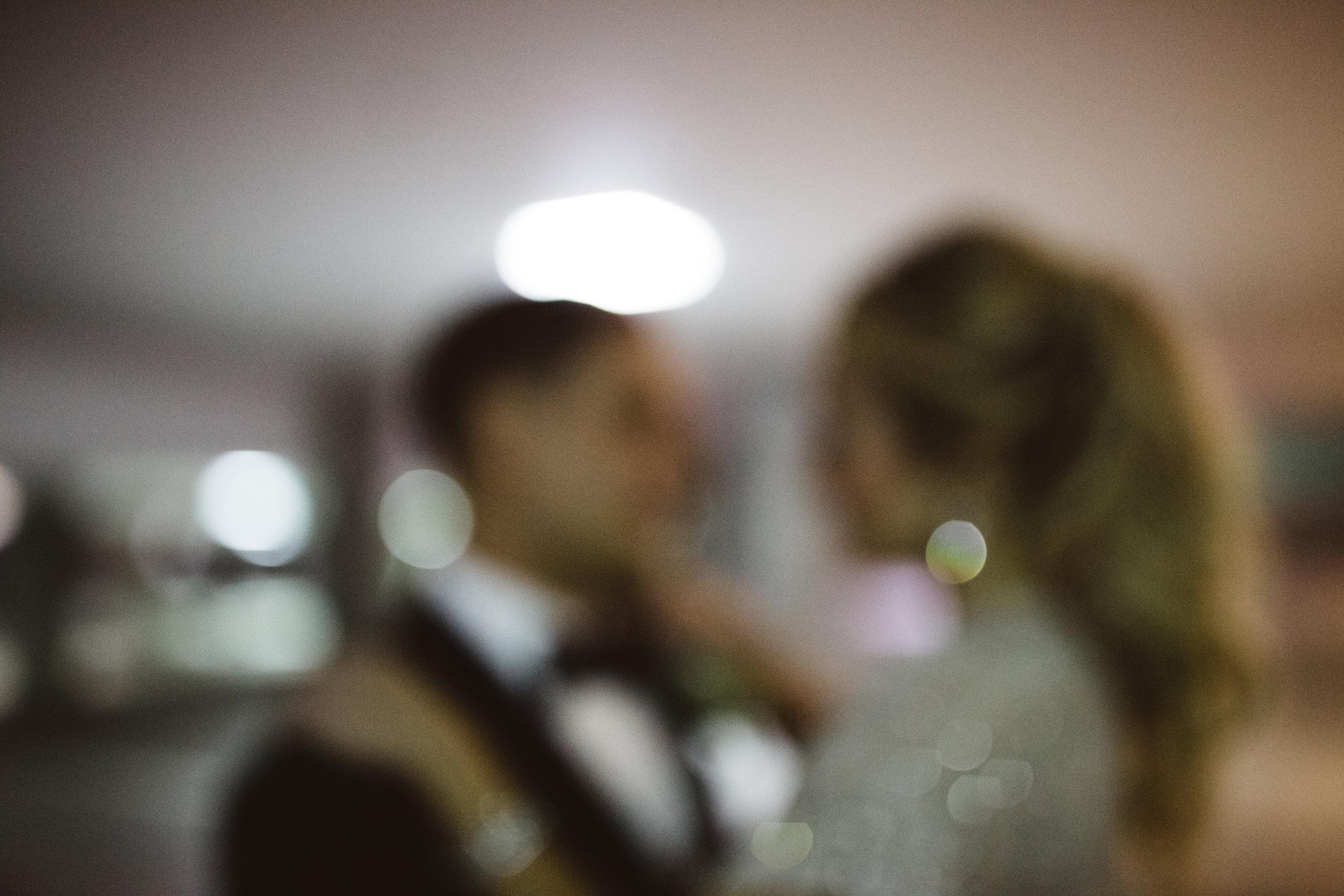 Mattie Bell Photography- Kelly & Zack Wedding Atlanta Brewery -228.jpg