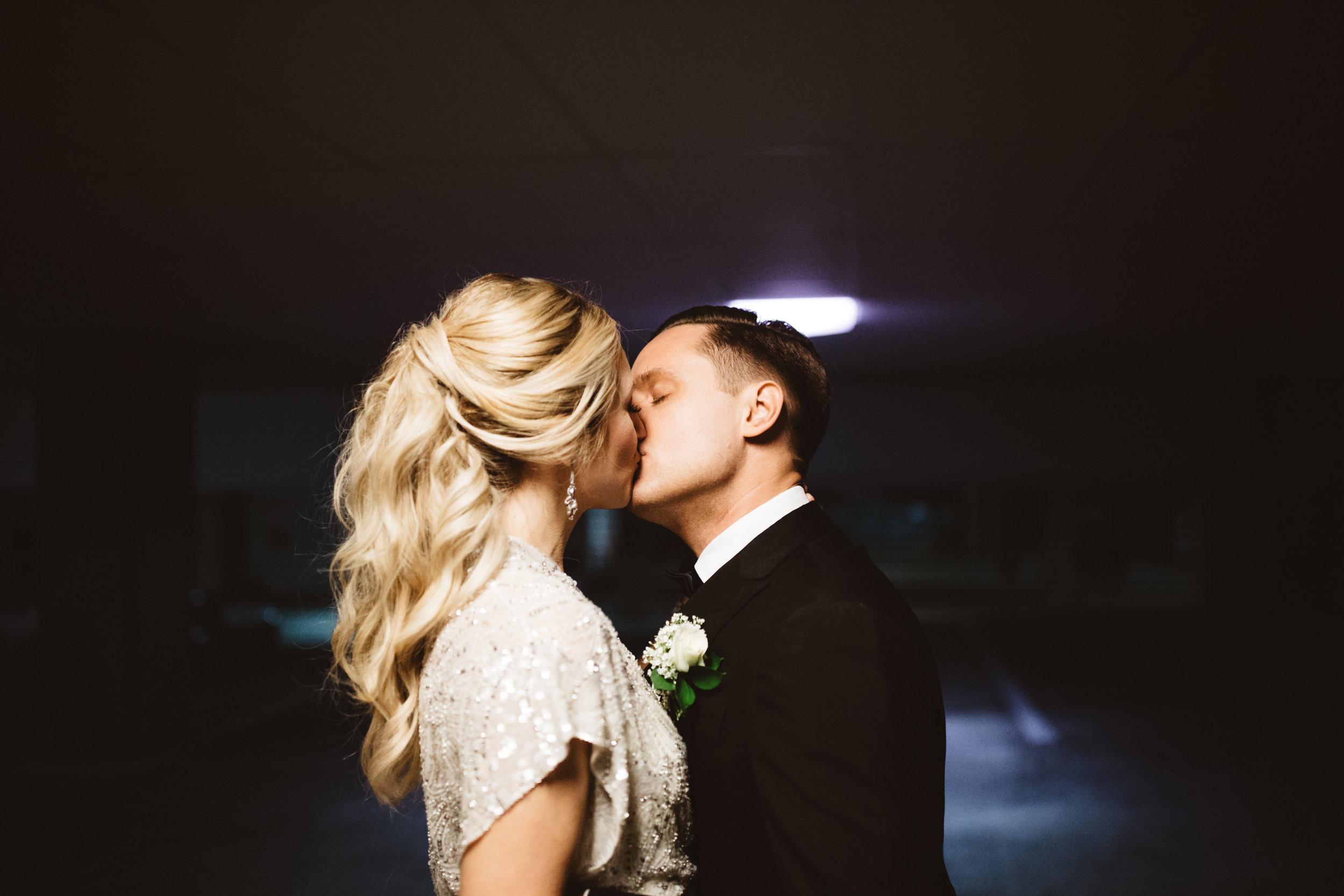 Mattie Bell Photography- Kelly & Zack Wedding Atlanta Brewery -241.jpg