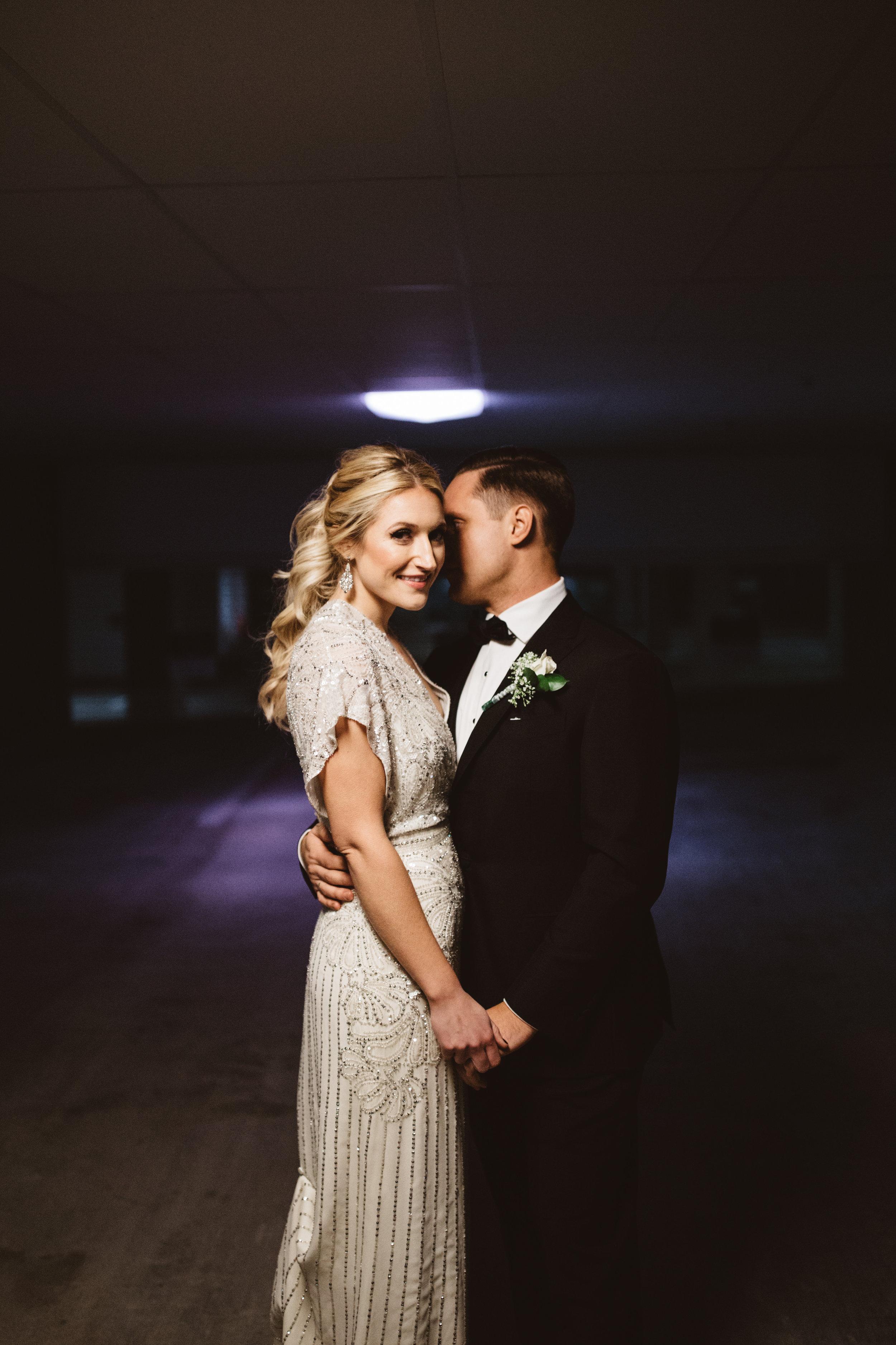 Mattie Bell Photography- Kelly & Zack Wedding Atlanta Brewery -242.jpg