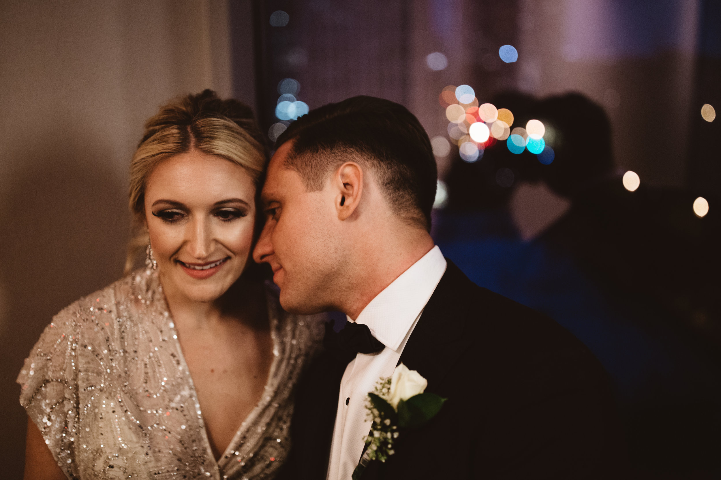 Mattie Bell Photography- Kelly & Zack Wedding Atlanta Brewery -258.jpg