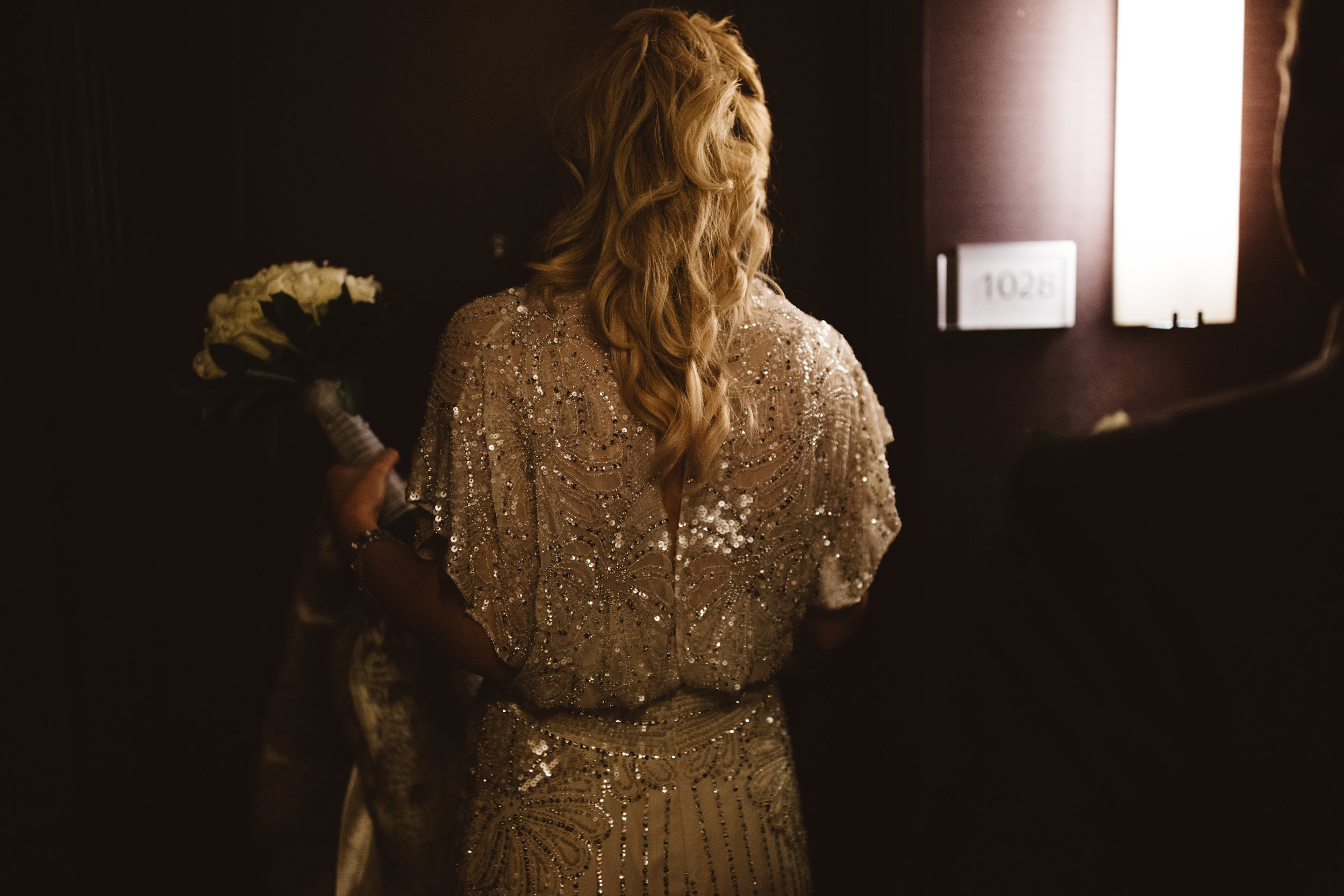 Mattie Bell Photography- Kelly & Zack Wedding Atlanta Brewery -260.jpg