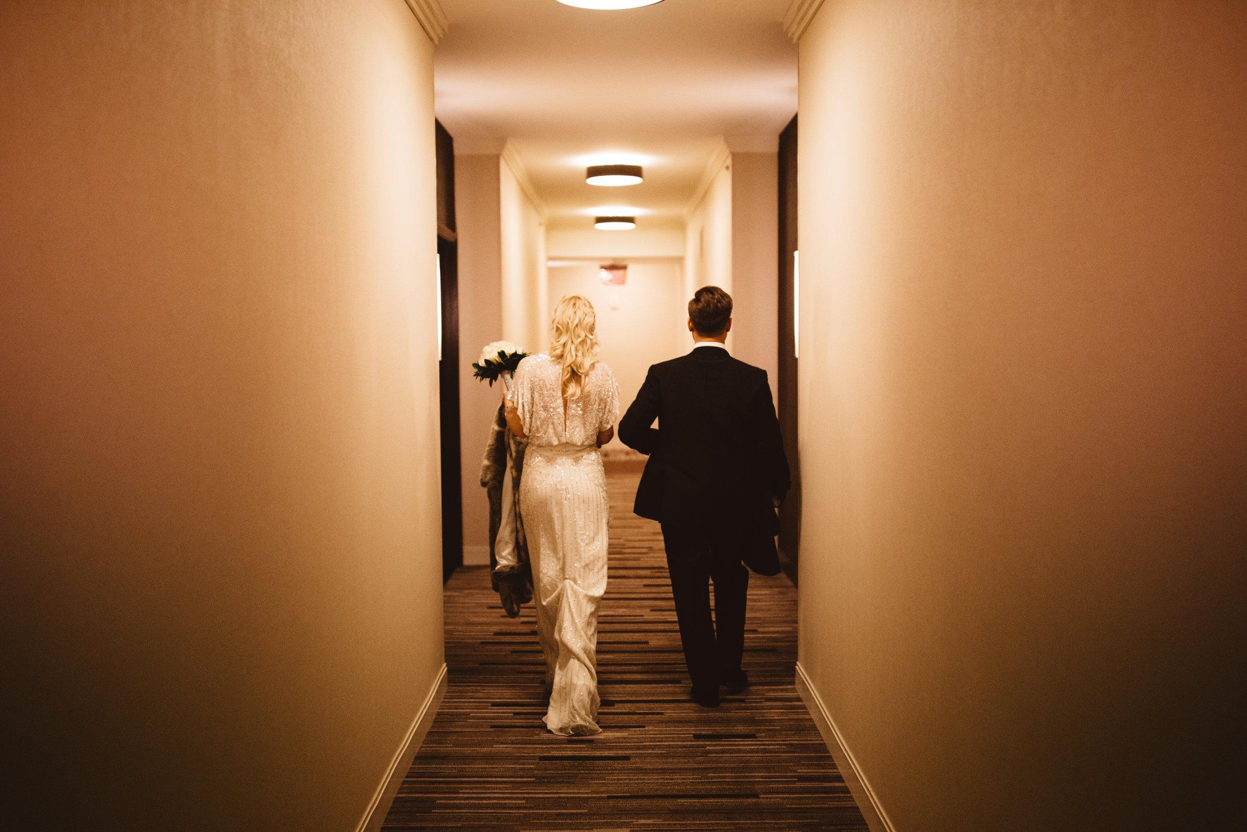 Mattie Bell Photography- Kelly & Zack Wedding Atlanta Brewery -259.jpg