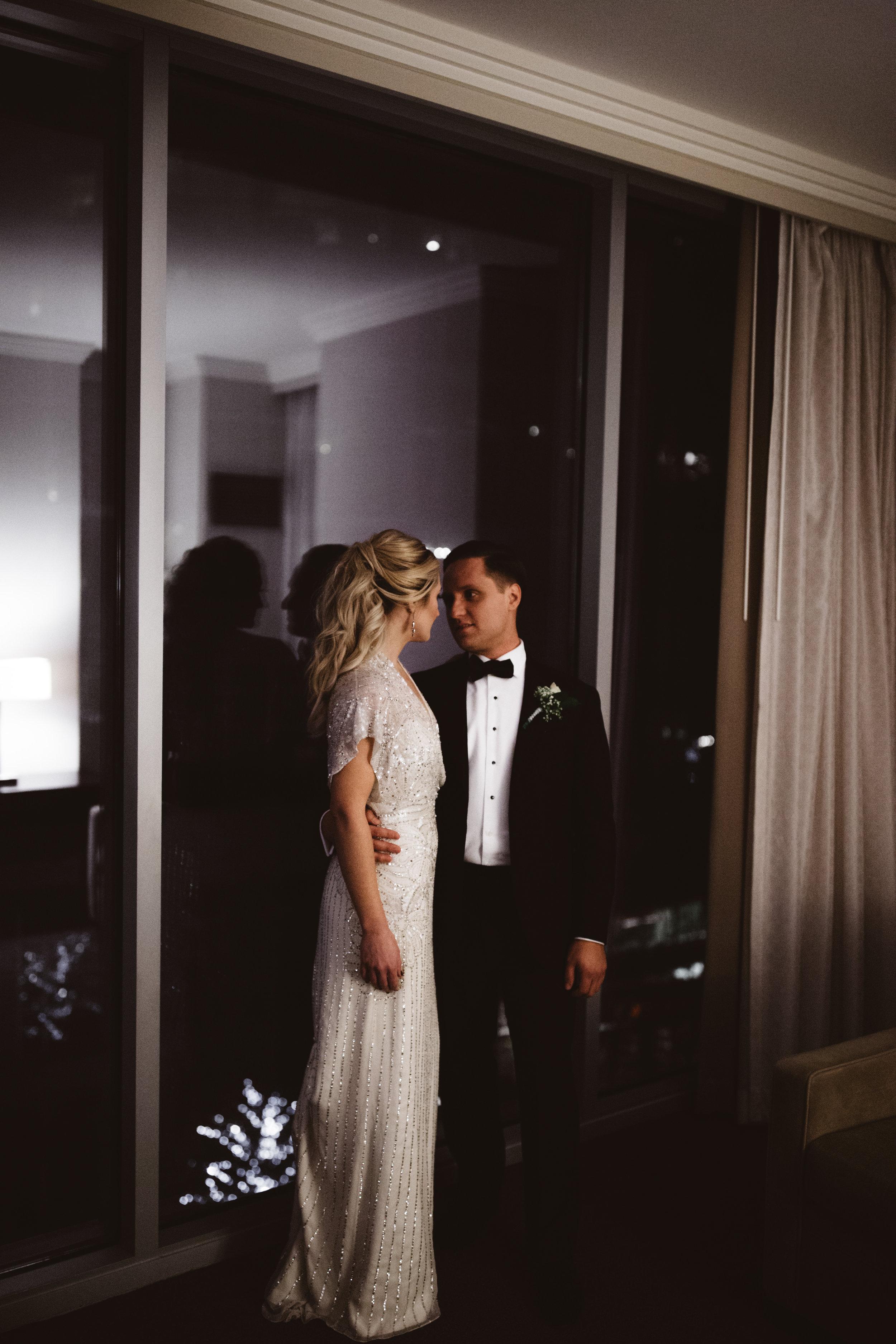 Mattie Bell Photography- Kelly & Zack Wedding Atlanta Brewery -272.jpg