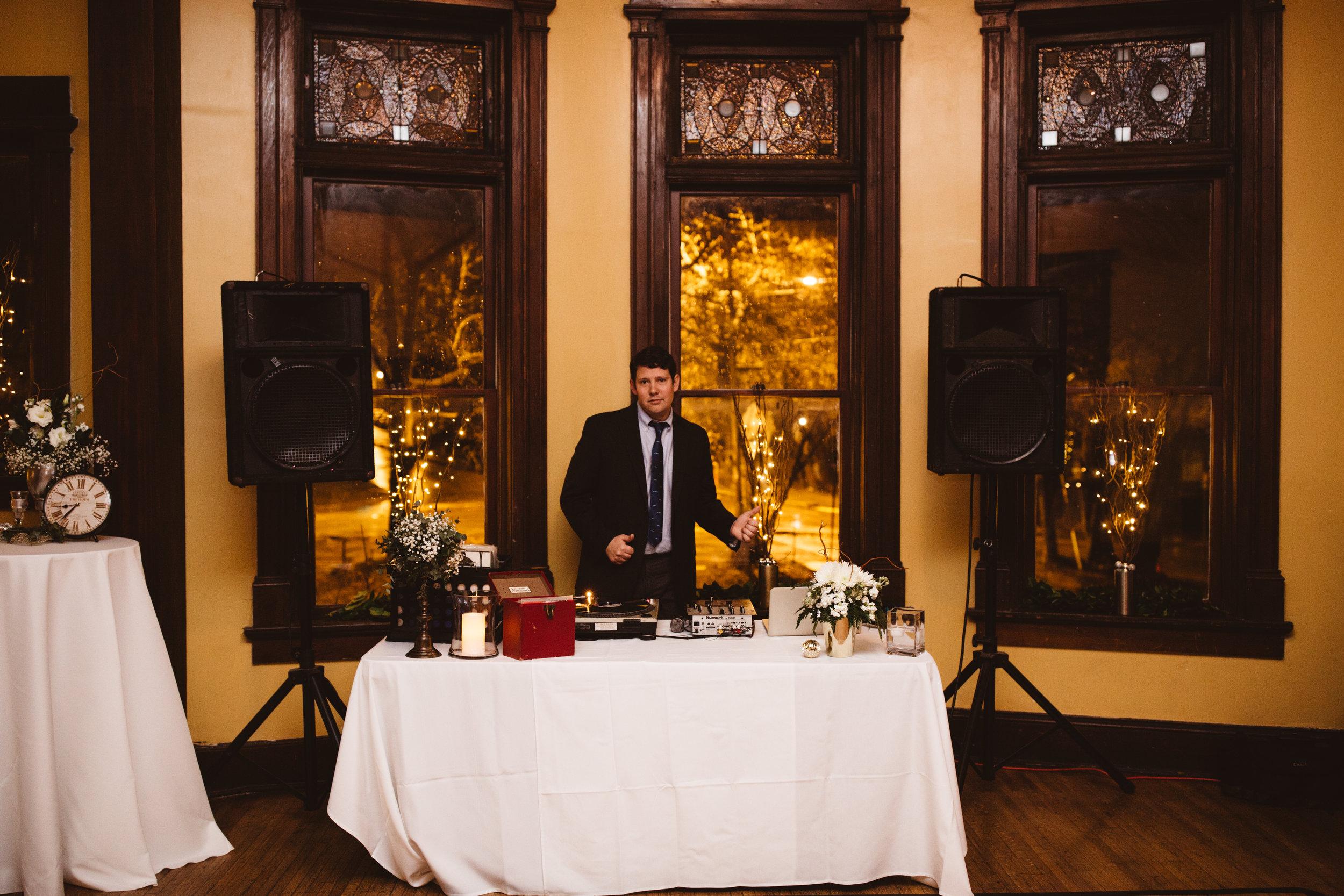 Mattie Bell Photography- Kelly & Zack Wedding Atlanta Brewery -293.jpg