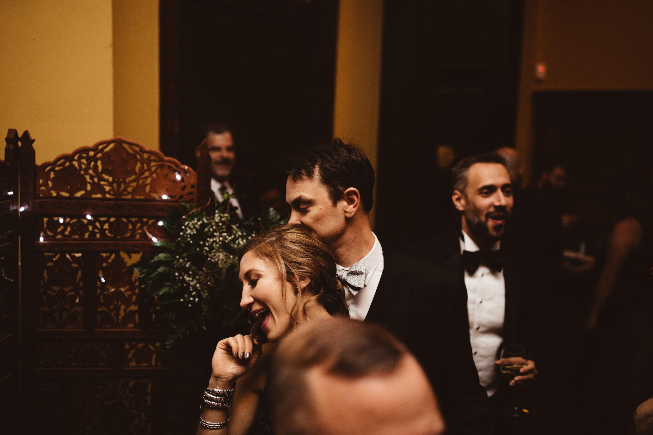 Mattie Bell Photography- Kelly & Zack Wedding Atlanta Brewery -412.jpg