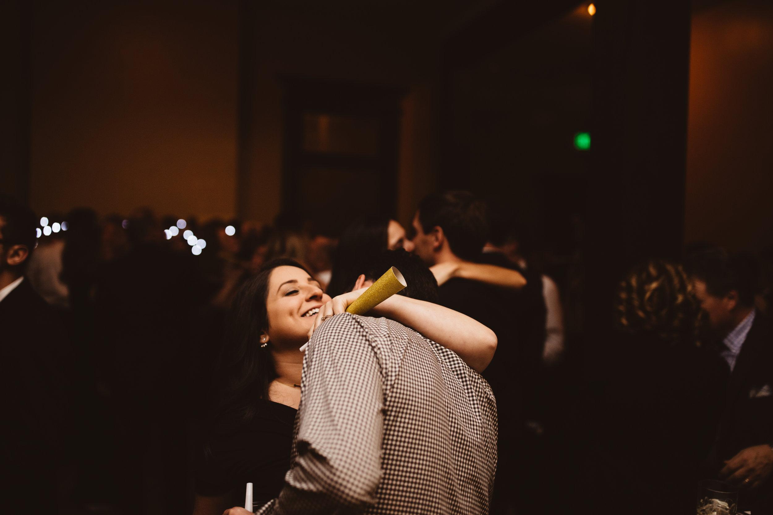 Mattie Bell Photography- Kelly & Zack Wedding Atlanta Brewery -415.jpg